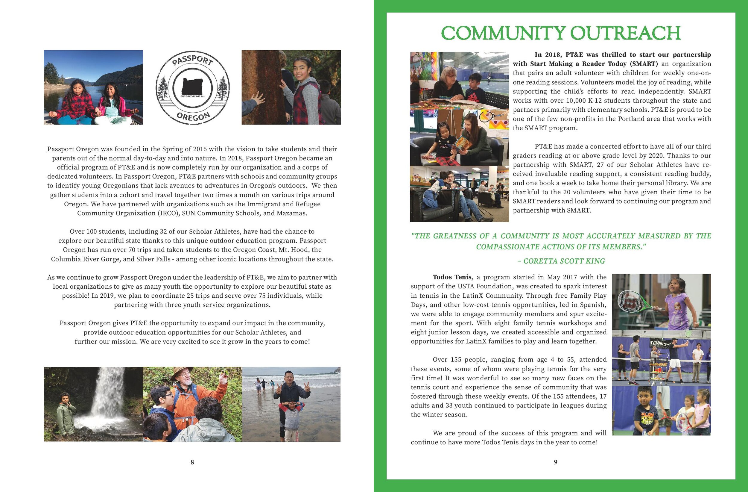 Annual Report (2018)[1166]-page-005.jpg