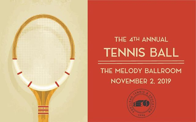 Get your tickets now and become part of PT&E's biggest fundraising event of the year which supports our tuition-free, academic and athletic programming for underserved youth! We will celebrate the success and future of our hardworking student athletes with a tasty dinner, a lot of music, and fun auctions on Saturday, November 2nd. We cannot wait to see you there!!!