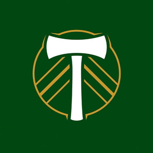 Go Timbers!! After a roller coaster season, the Portland Timbers have made it to playoffs again! We couldn't do what we do at PT&E without the army of supporters who have our backs, including the team at @timbersfc who have provided some gear and tickets for our upcoming #auction! To bid on our Timbers packages and other Portland Sports experiences, make sure you come to the Tennis Ball fundraiser on November 2nd. Don't have your tickets yet? Get them at the link in our bio! #timbersarmy #ptfc #rctid #army #timbers #soccer #sport #event