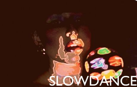 slowdancebutton.jpg
