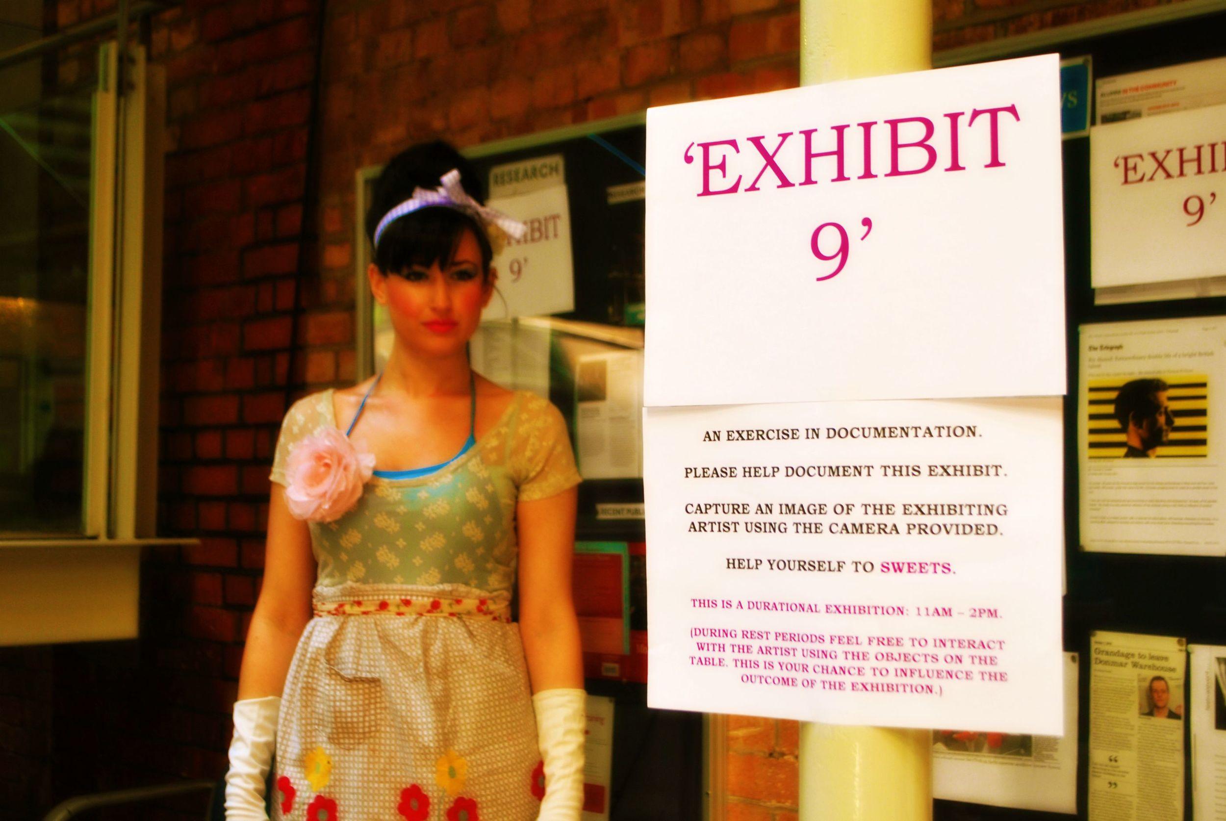 exhibit9.jpg
