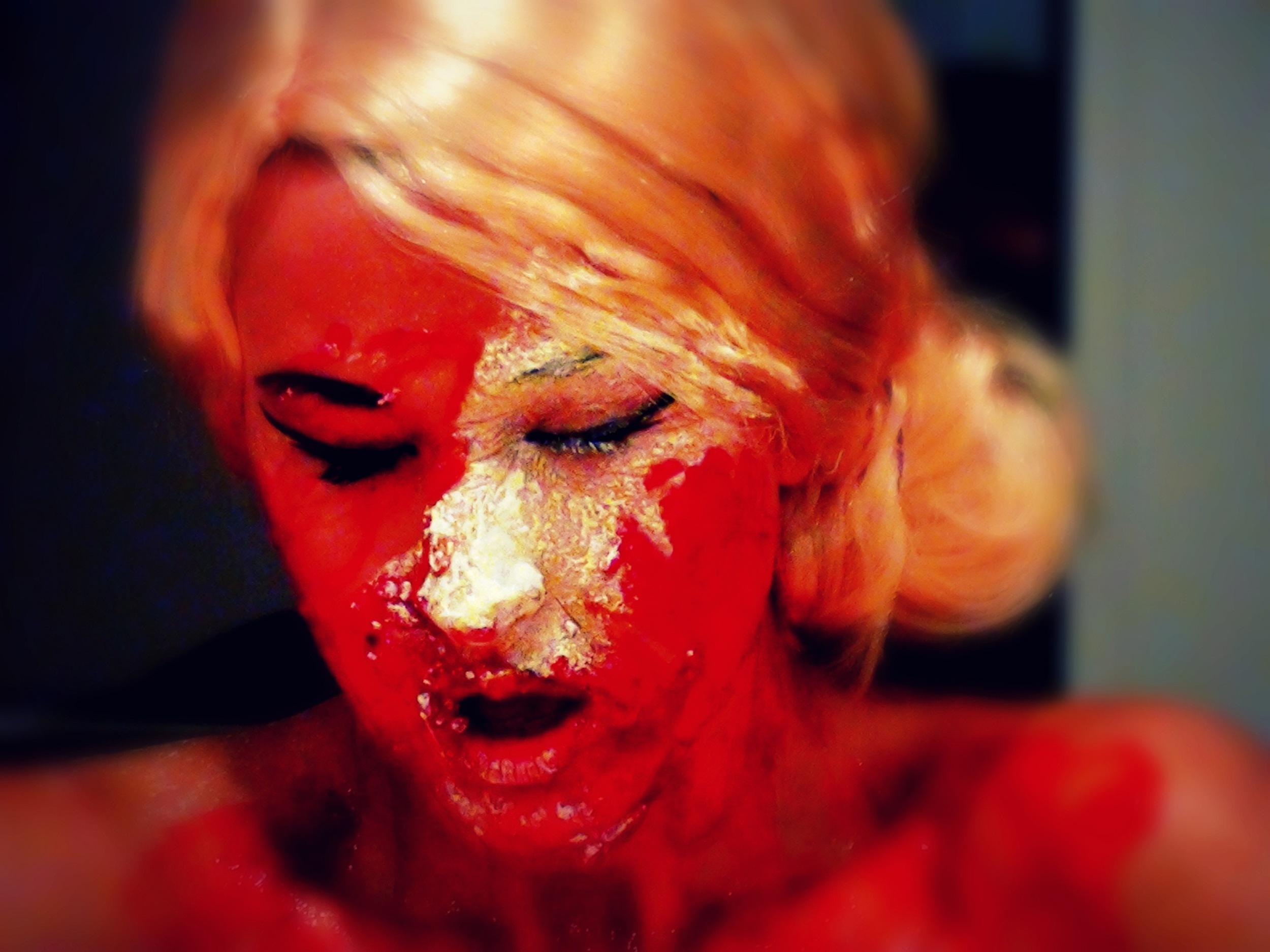 Flour Face.jpg
