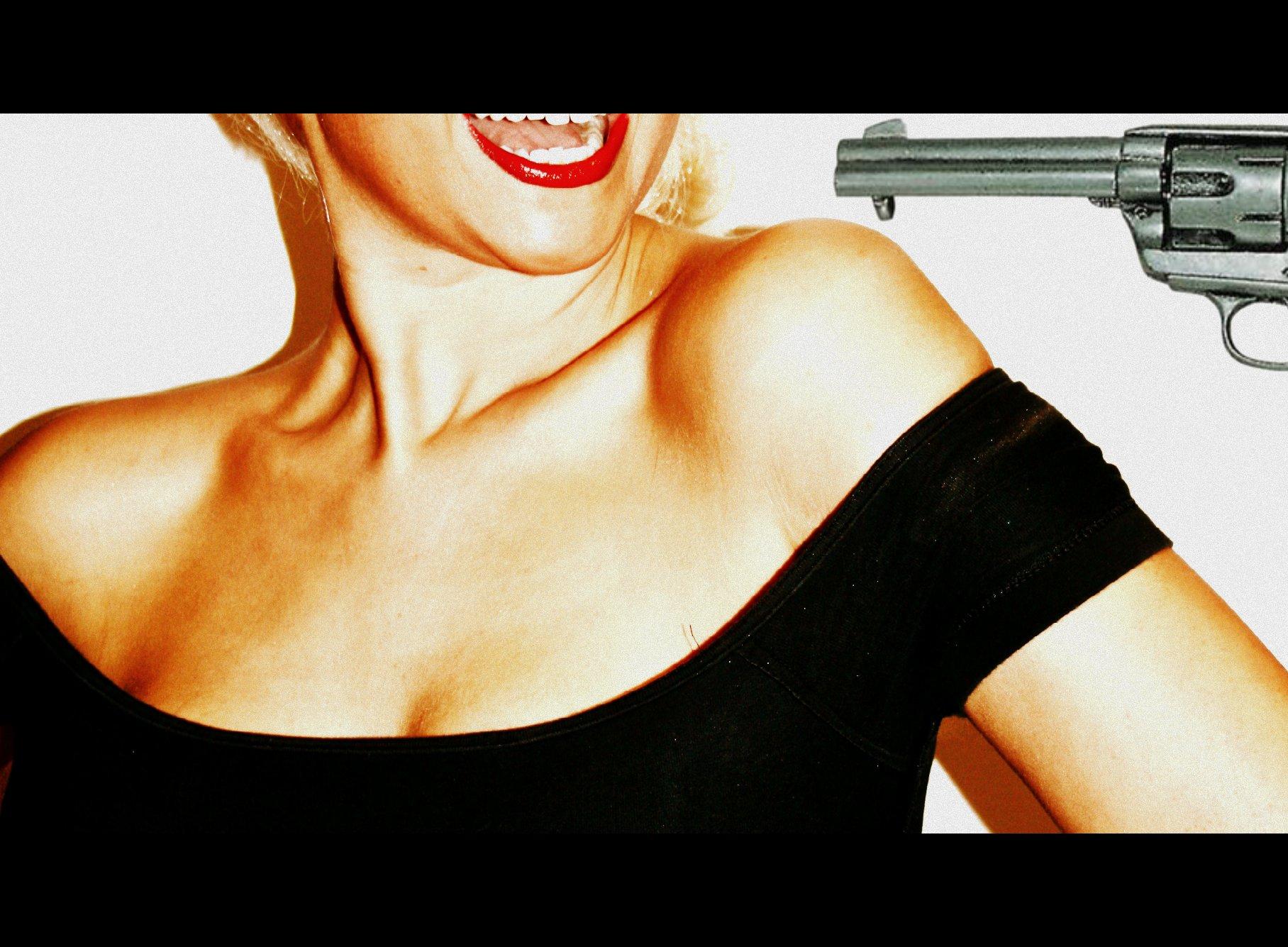 Girl and A Gun 1.jpg