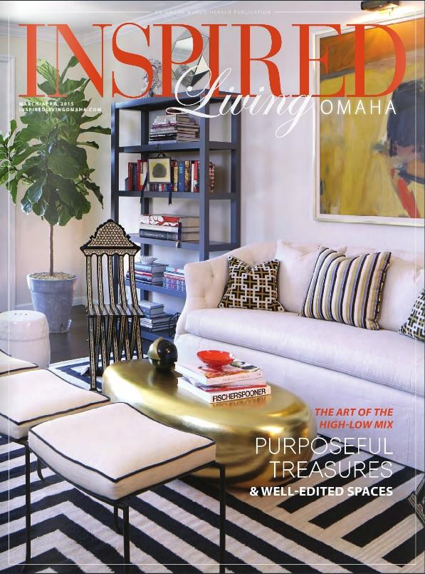 IL Mar- Apr 2015 Cover.jpg