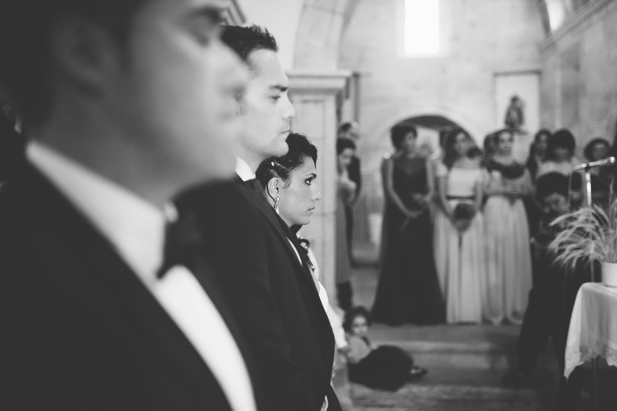 Wedding PhotographerGraciela Vilagudin Dublin Spain 0355.jpg