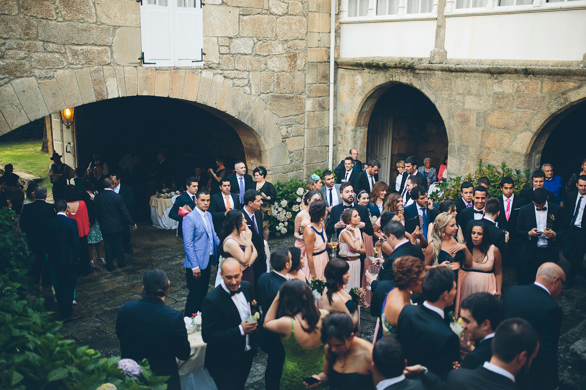 Wedding PhotographerGraciela Vilagudin Dublin Spain 0384.jpg
