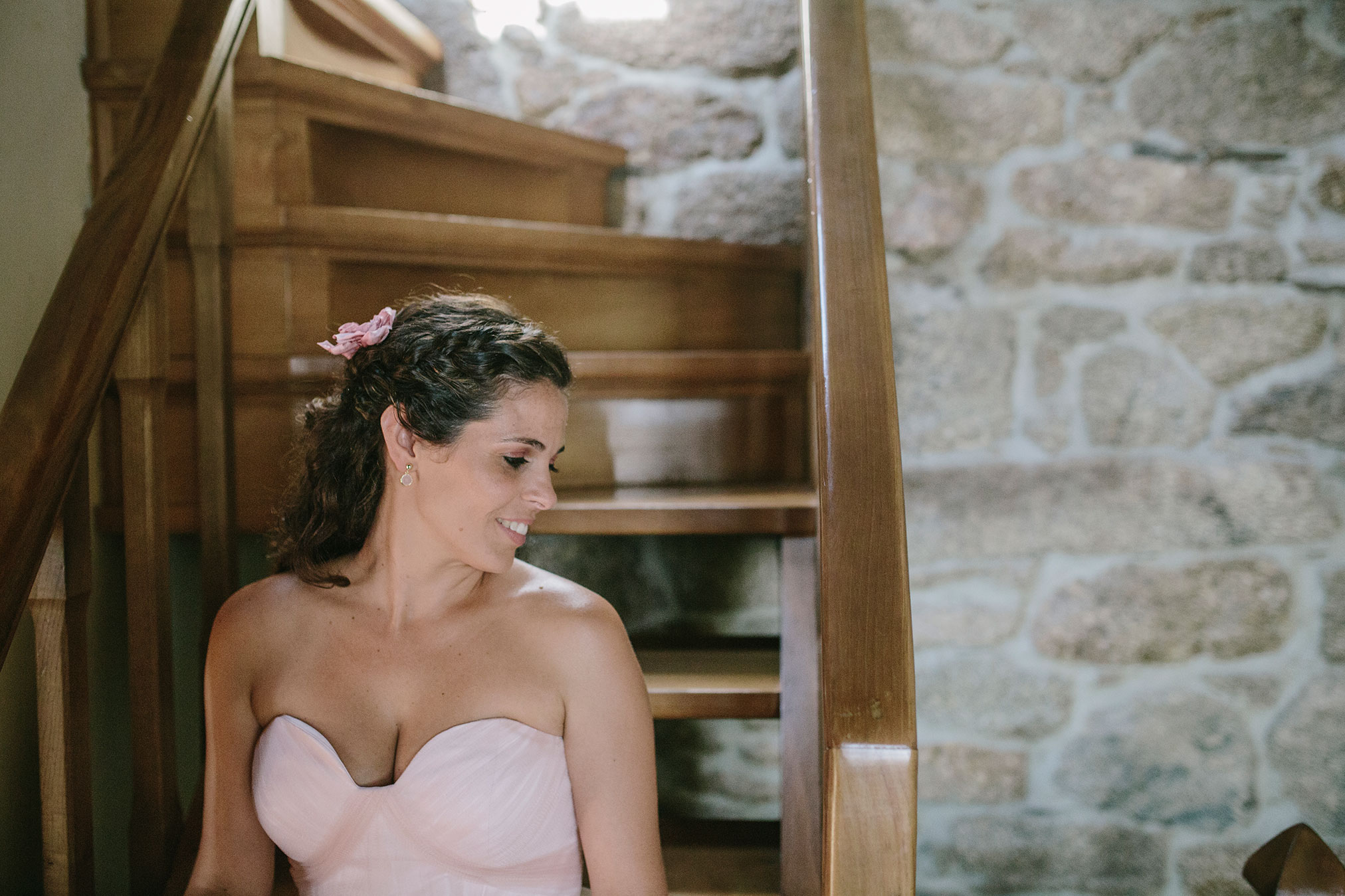 Wedding Photographer Graciela Vilagudin Dublin Galicia 781.jpg