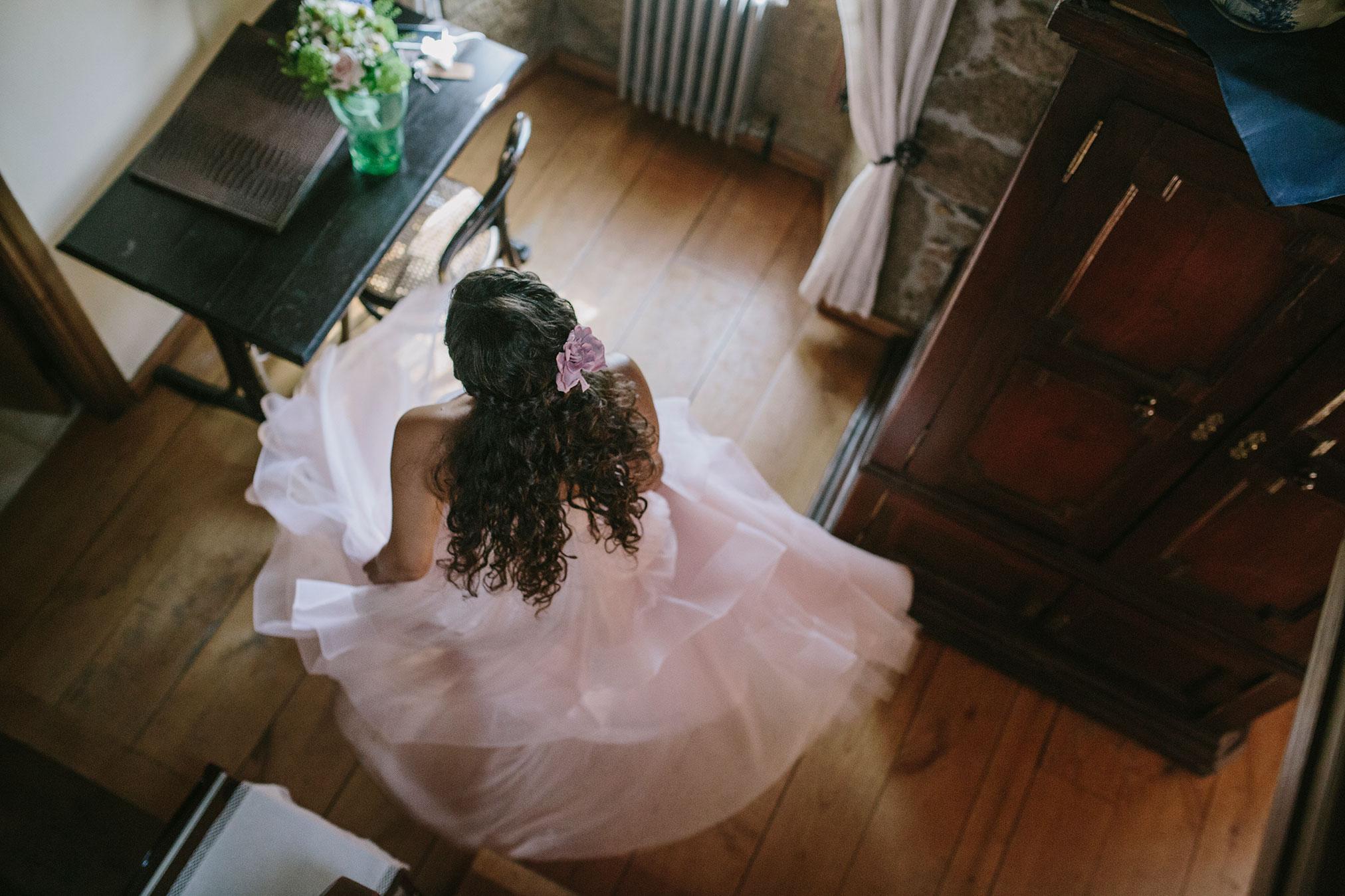 Wedding Photographer Graciela Vilagudin Dublin Galicia 782.jpg
