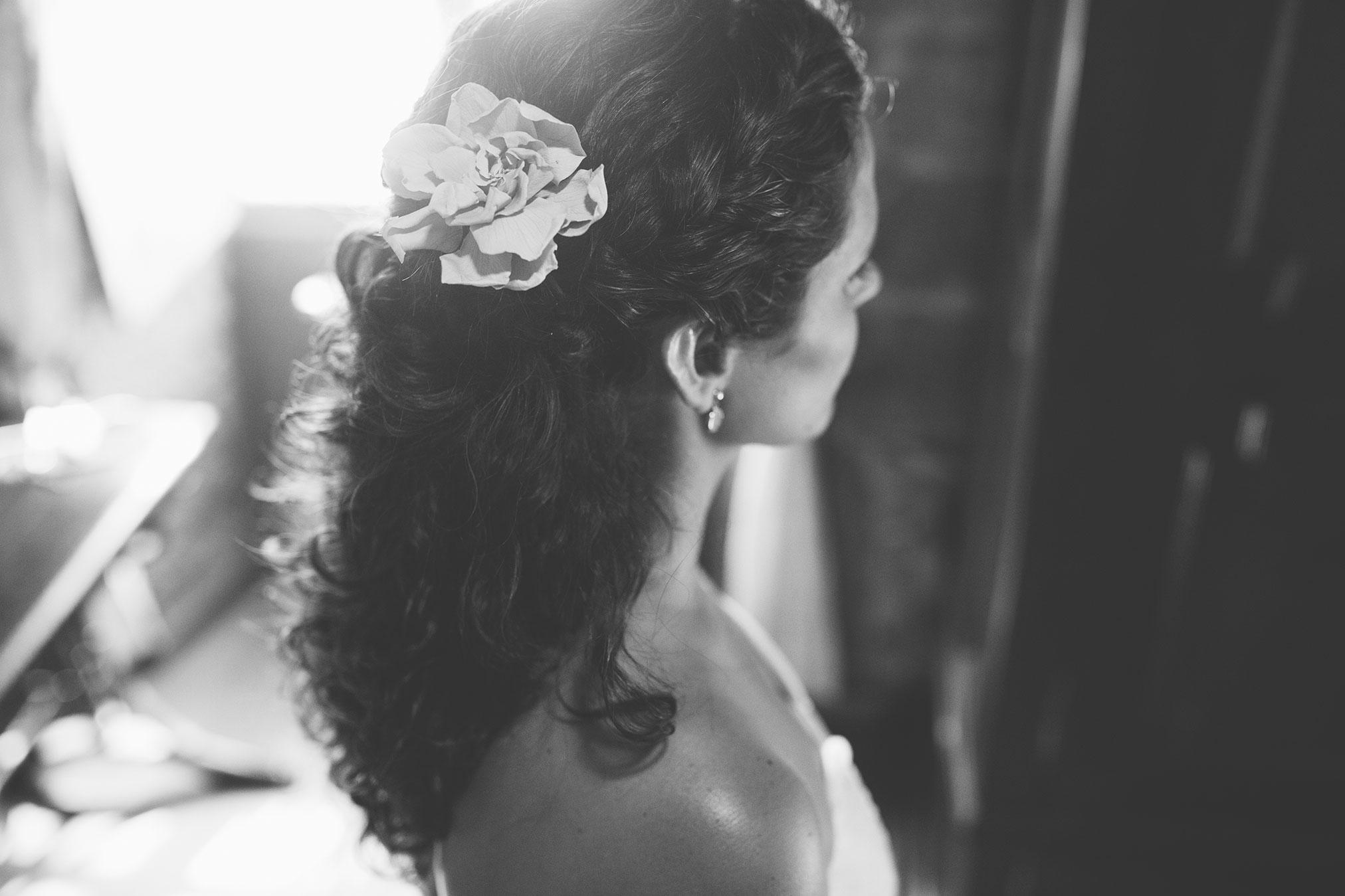 Wedding Photographer Graciela Vilagudin Dublin Galicia 784.jpg