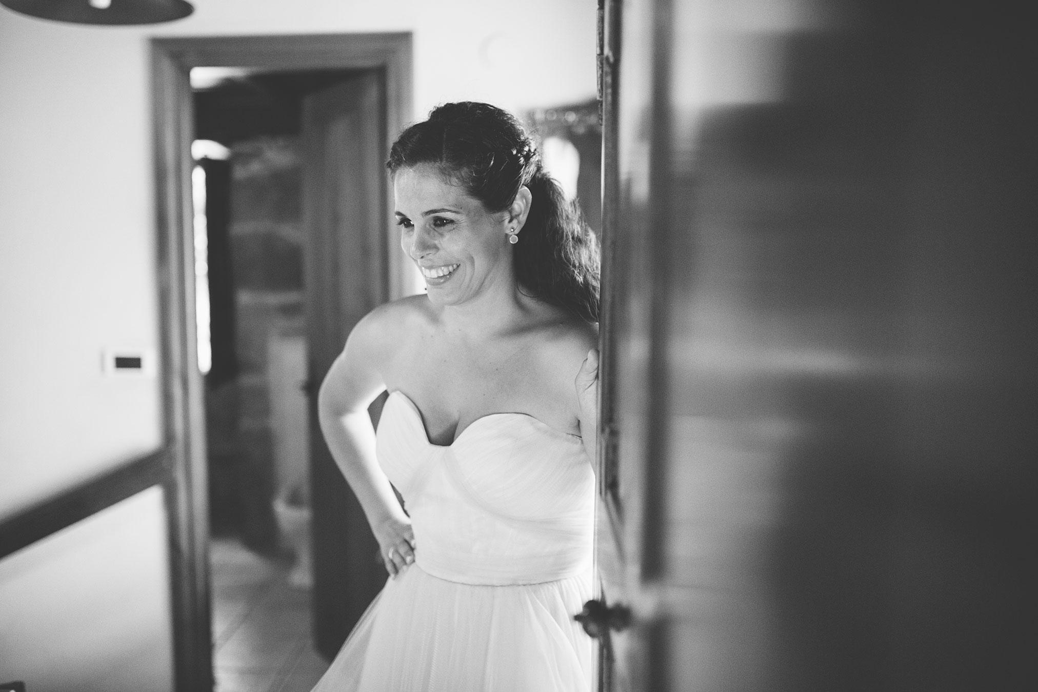 Wedding Photographer Graciela Vilagudin Dublin Galicia 787.jpg