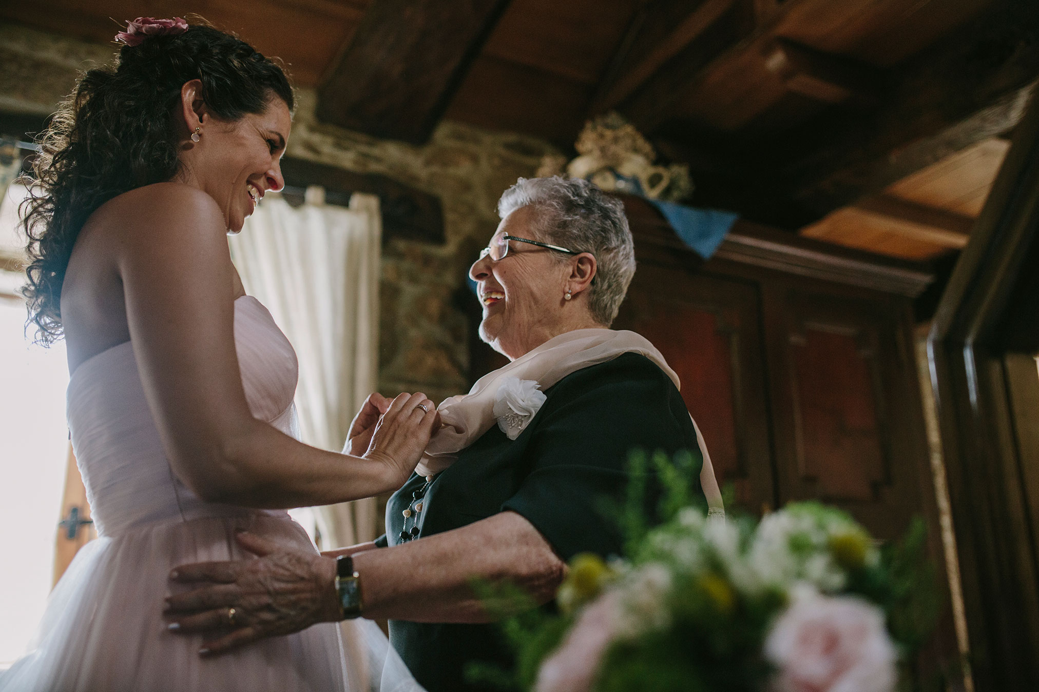 Wedding Photographer Graciela Vilagudin Dublin Galicia 788.jpg