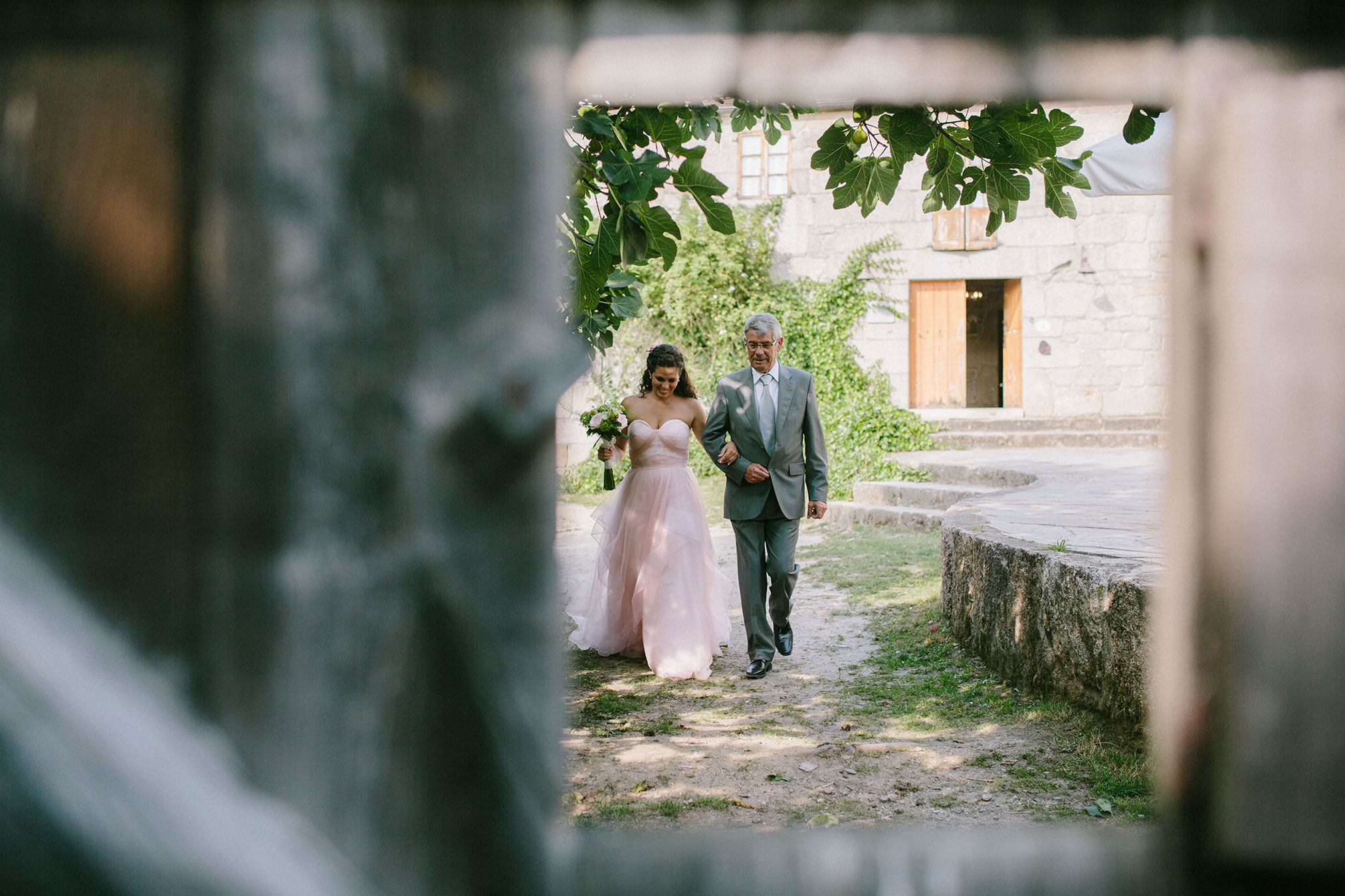 Wedding Photographer Graciela Vilagudin Dublin Galicia 797.jpg