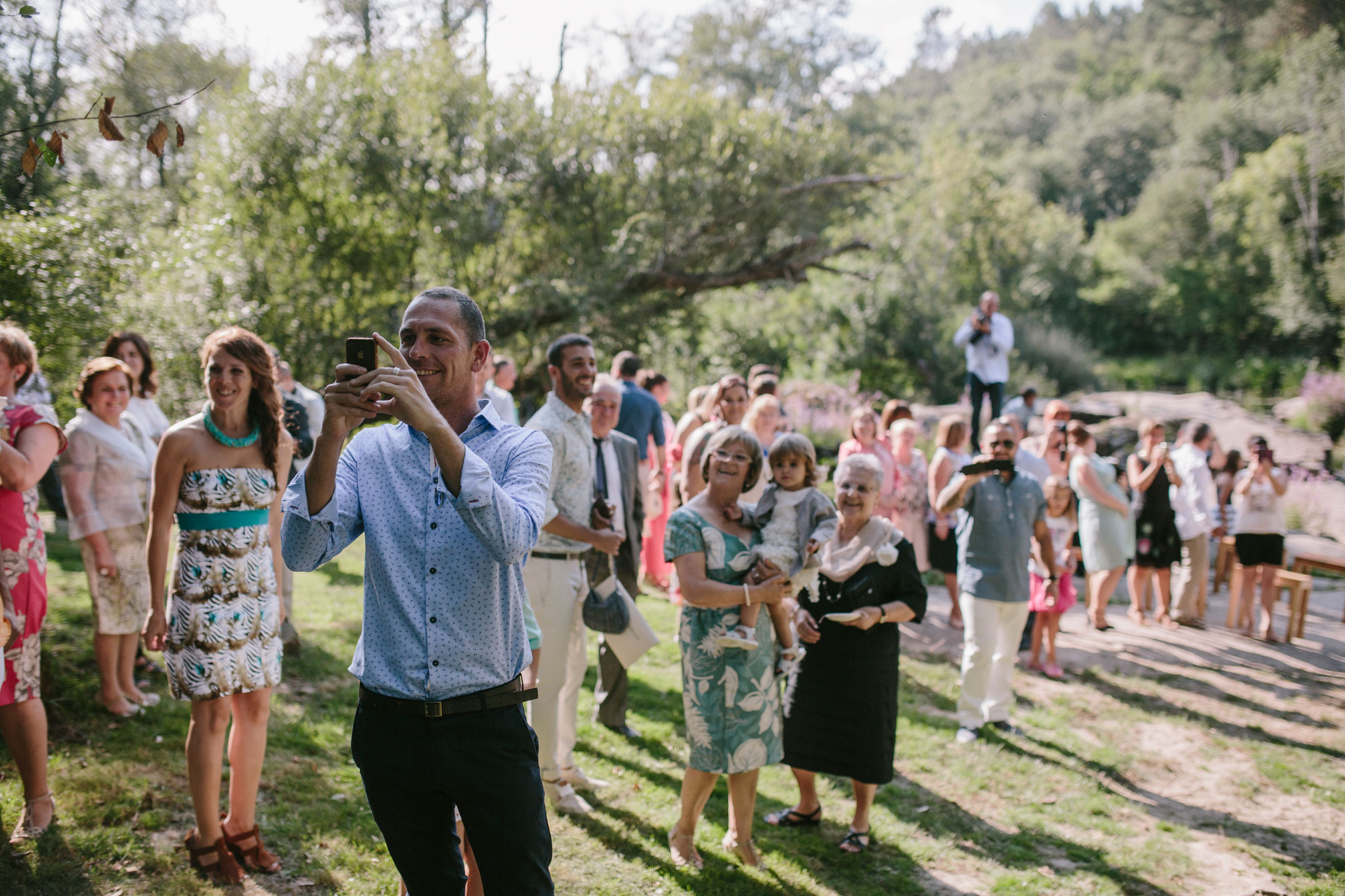 Wedding Photographer Graciela Vilagudin Dublin Galicia 800.jpg