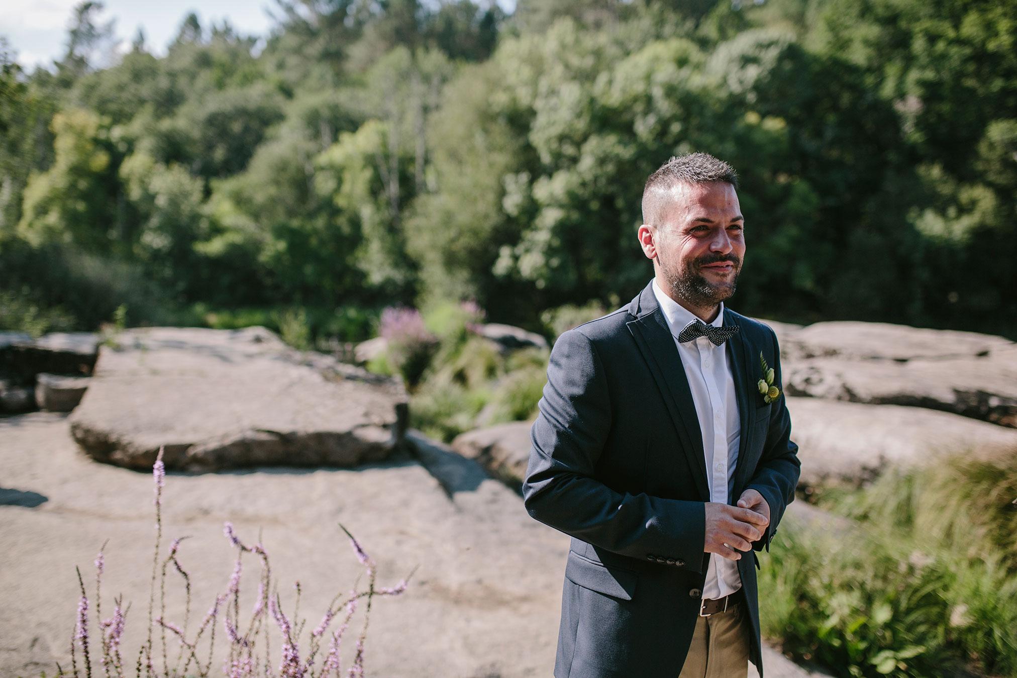 Wedding Photographer Graciela Vilagudin Dublin Galicia 801.jpg