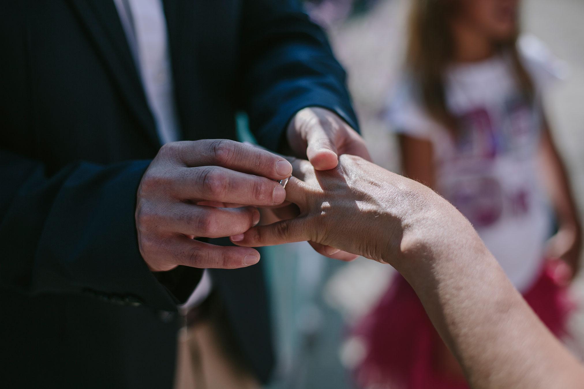 Wedding Photographer Graciela Vilagudin Dublin Galicia 808.jpg