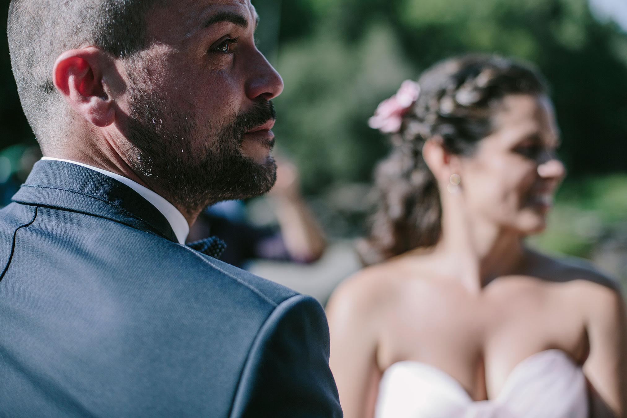 Wedding Photographer Graciela Vilagudin Dublin Galicia 809.jpg