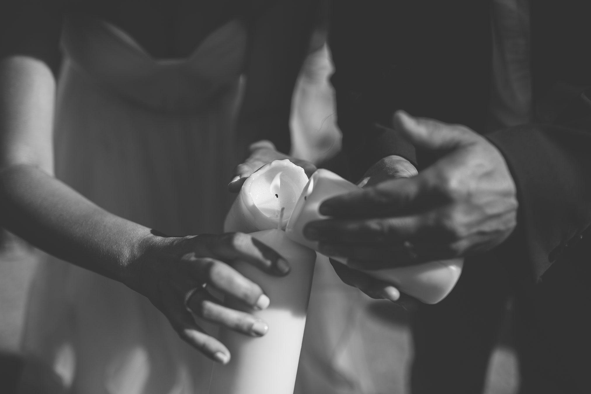 Wedding Photographer Graciela Vilagudin Dublin Galicia 811.jpg