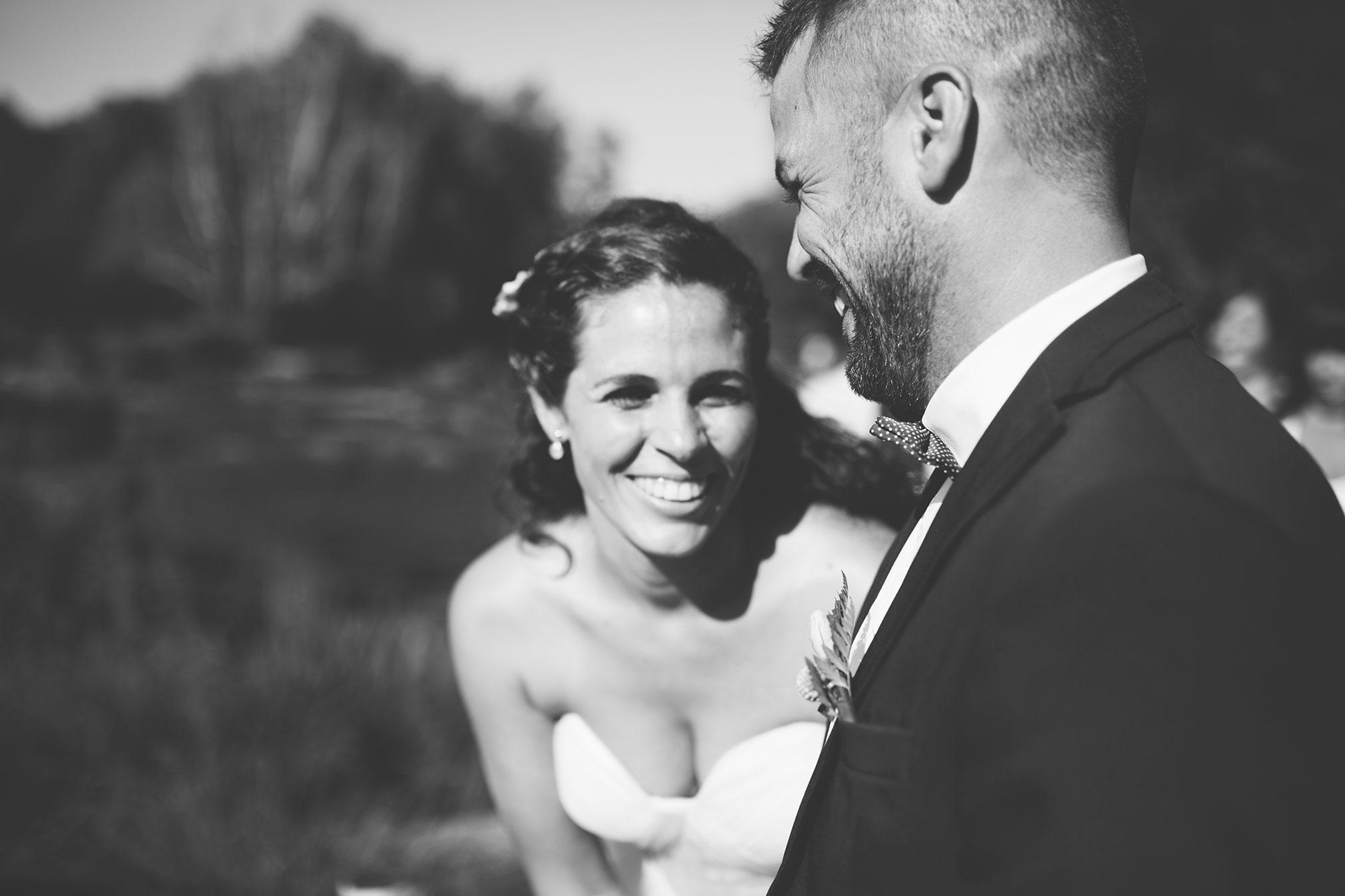 Wedding Photographer Graciela Vilagudin Dublin Galicia 813.jpg