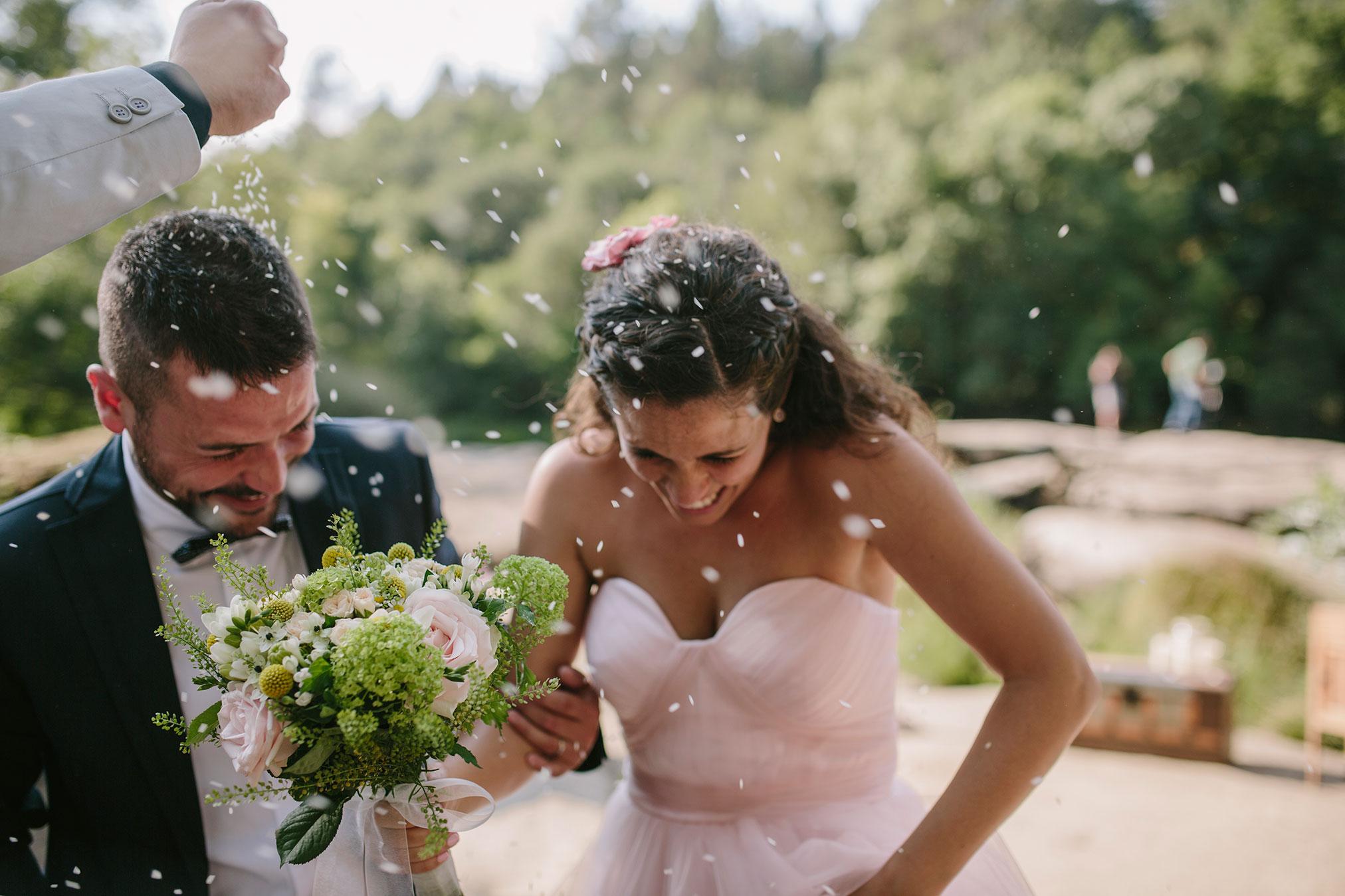 Wedding Photographer Graciela Vilagudin Dublin Galicia 815.jpg