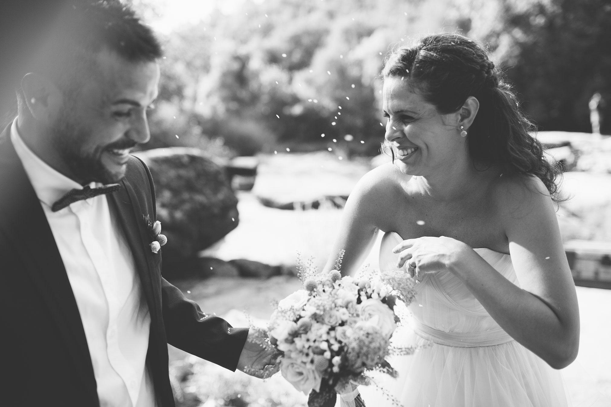 Wedding Photographer Graciela Vilagudin Dublin Galicia 816.jpg