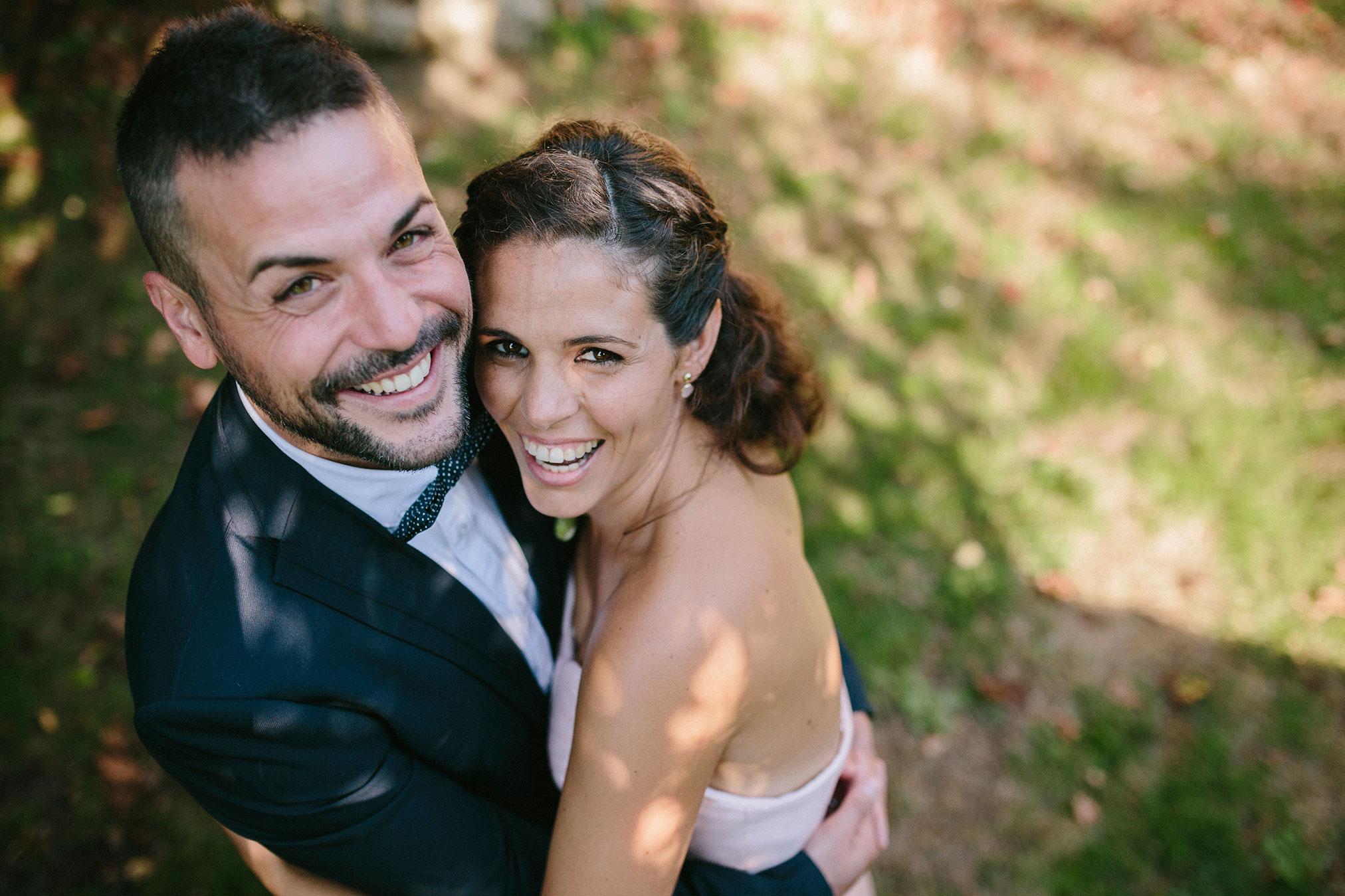 Wedding Photographer Graciela Vilagudin Dublin Galicia 821.jpg