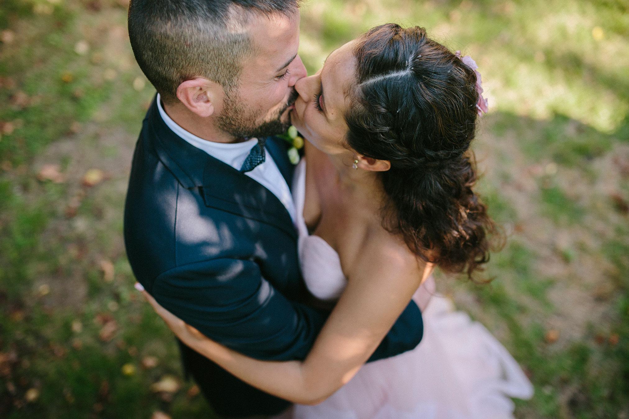 Wedding Photographer Graciela Vilagudin Dublin Galicia 820.jpg