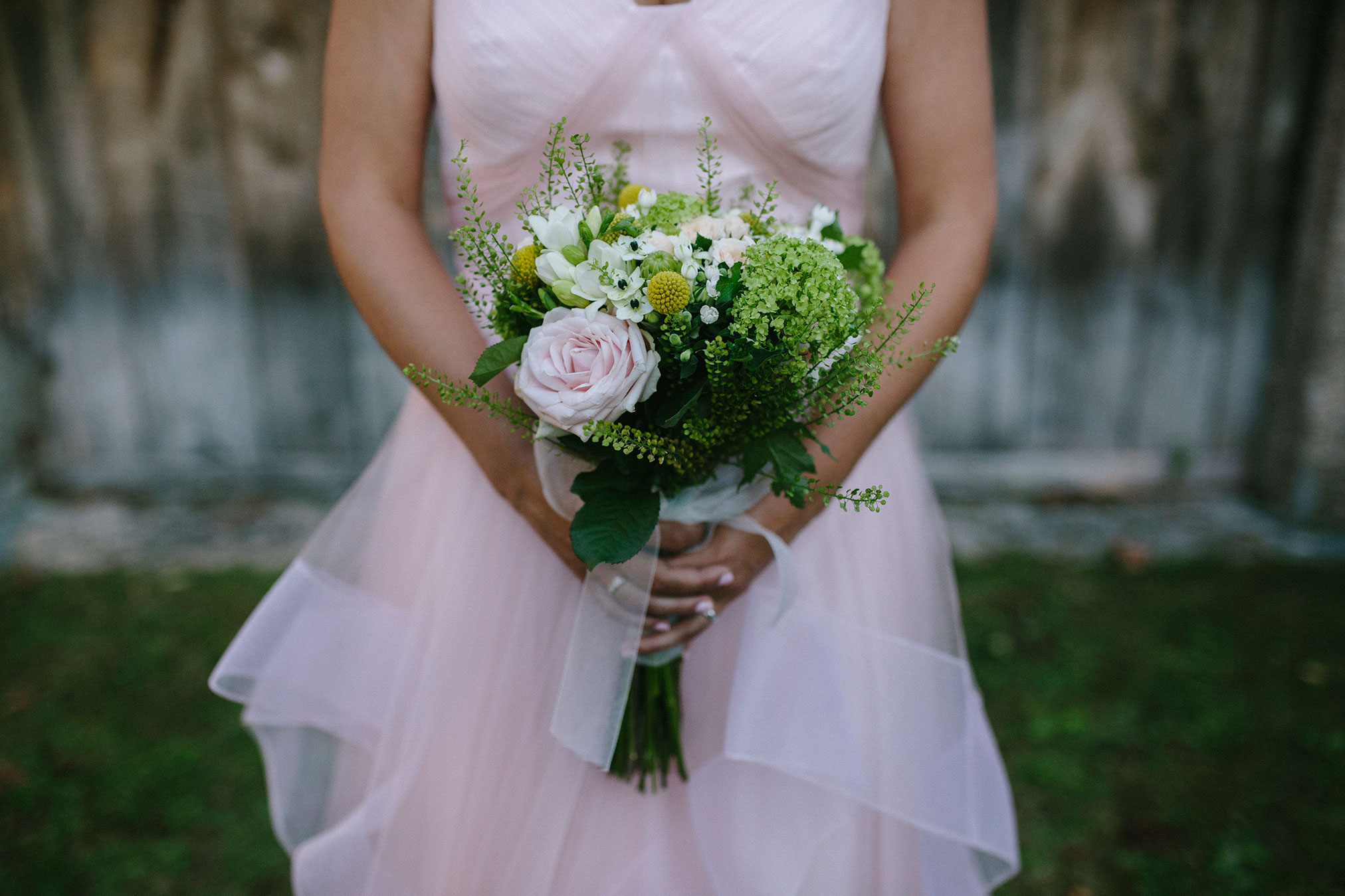 Wedding Photographer Graciela Vilagudin Dublin Galicia 823.jpg