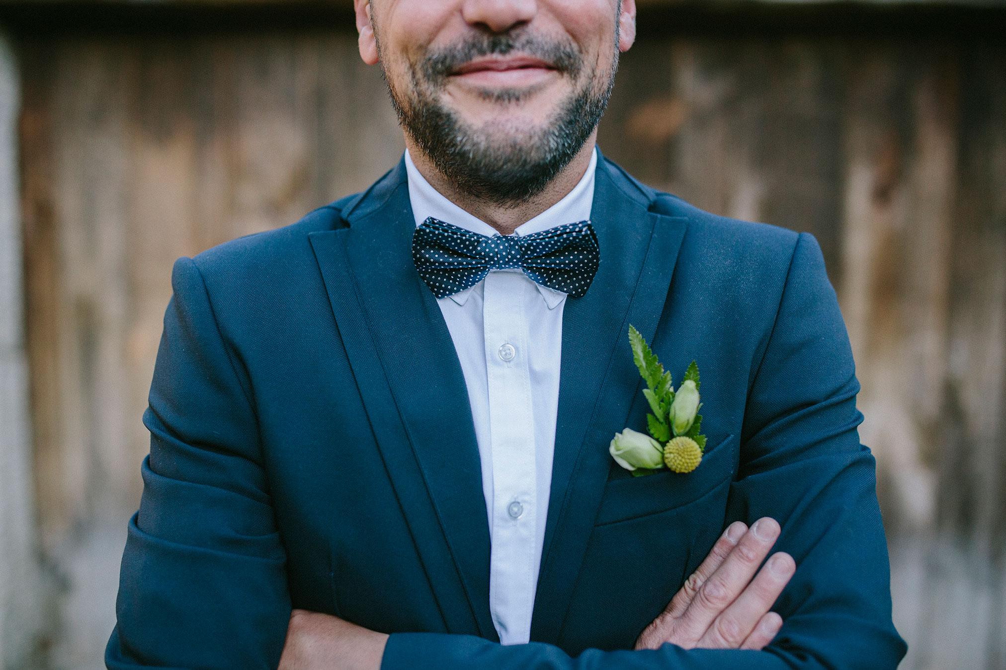 Wedding Photographer Graciela Vilagudin Dublin Galicia 824.jpg