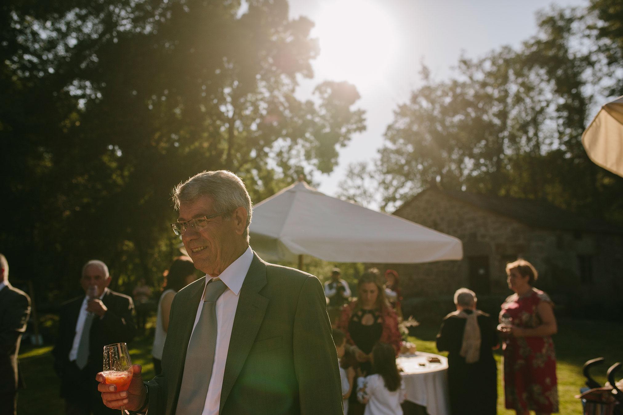 Wedding Photographer Graciela Vilagudin Dublin Galicia 826.jpg