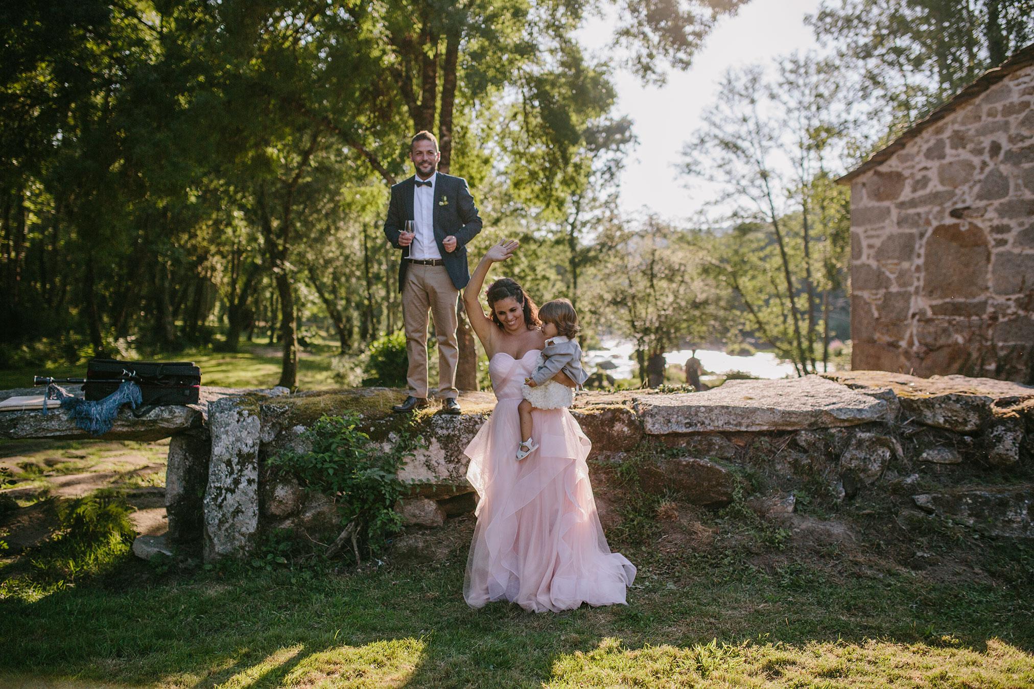 Wedding Photographer Graciela Vilagudin Dublin Galicia 829.jpg