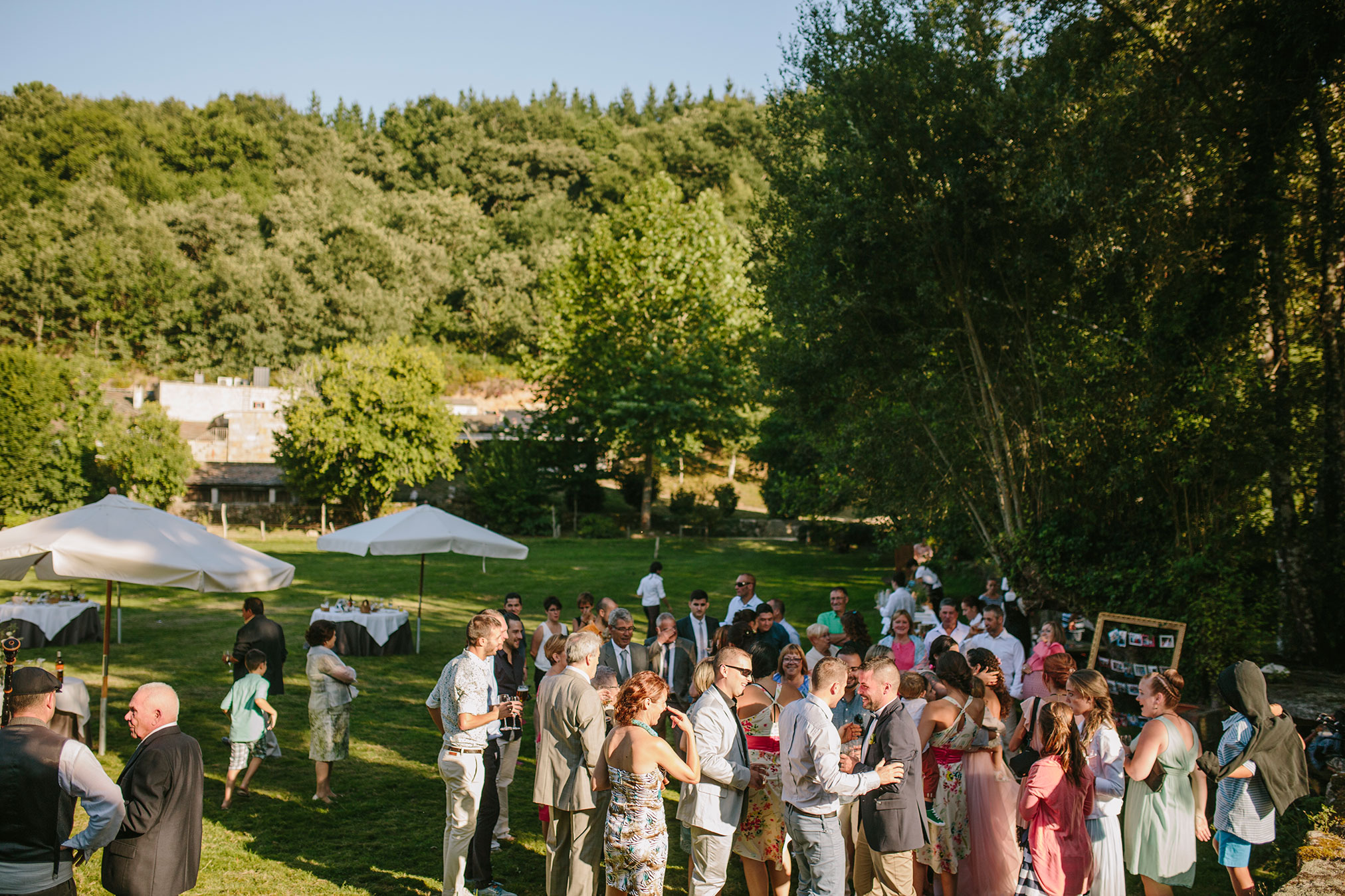 Wedding Photographer Graciela Vilagudin Dublin Galicia 828.jpg