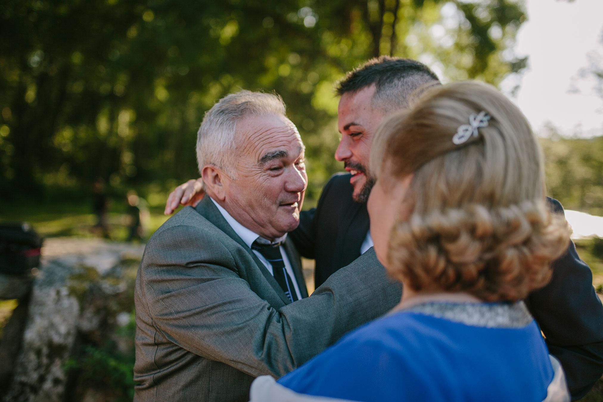 Wedding Photographer Graciela Vilagudin Dublin Galicia 834.jpg
