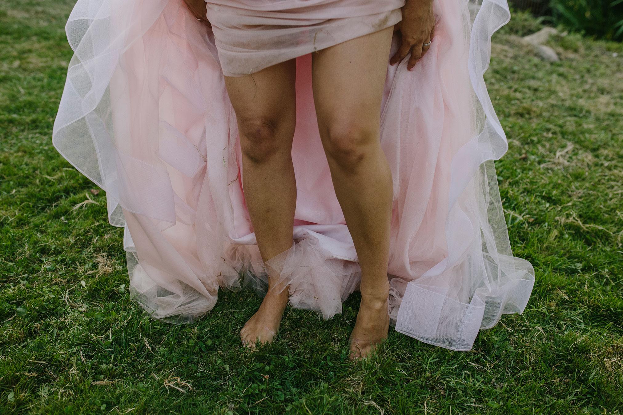Wedding Photographer Graciela Vilagudin Dublin Galicia 836.jpg