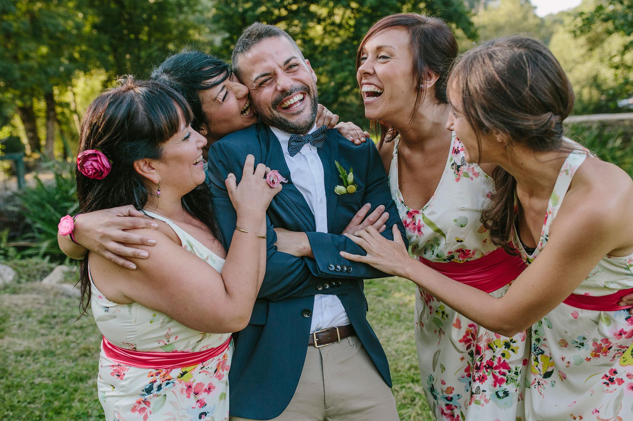 Wedding Photographer Graciela Vilagudin Dublin Galicia 837.jpg