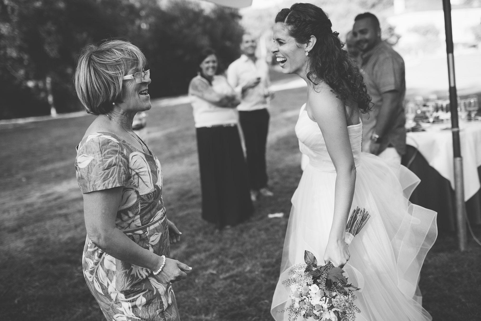 Wedding Photographer Graciela Vilagudin Dublin Galicia 839.jpg