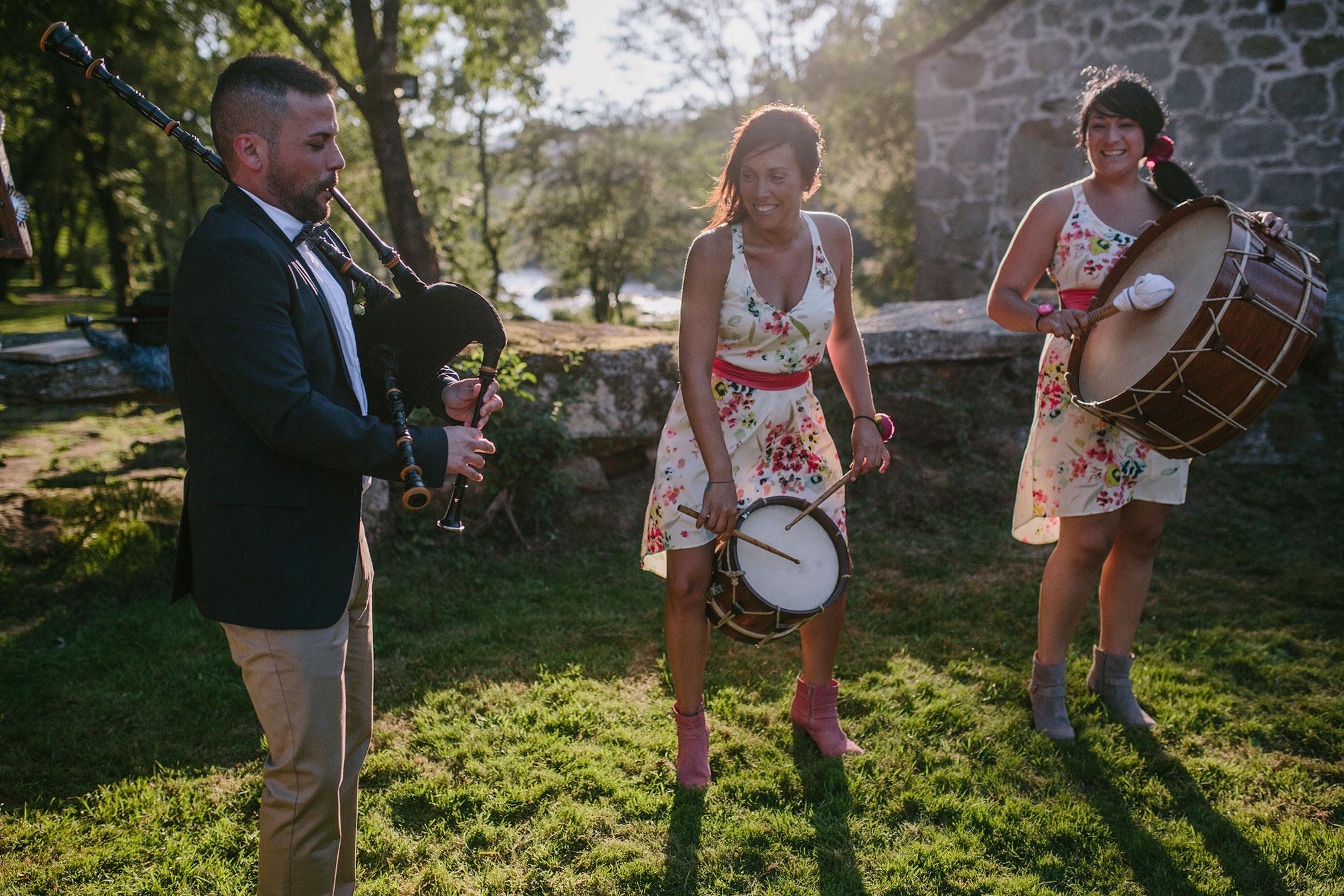 Wedding Photographer Graciela Vilagudin Dublin Galicia 841.jpg