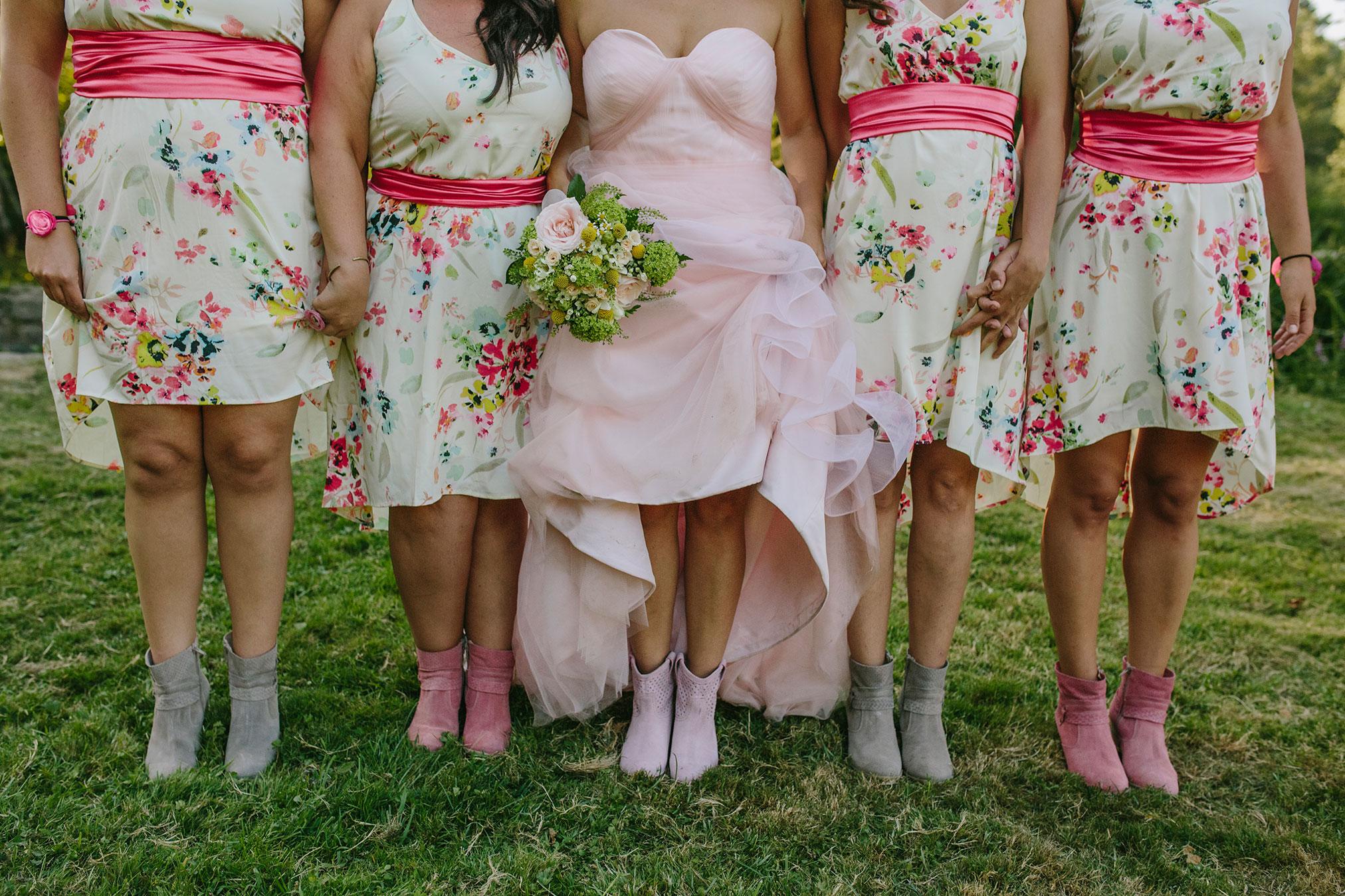 Wedding Photographer Graciela Vilagudin Dublin Galicia 838.jpg
