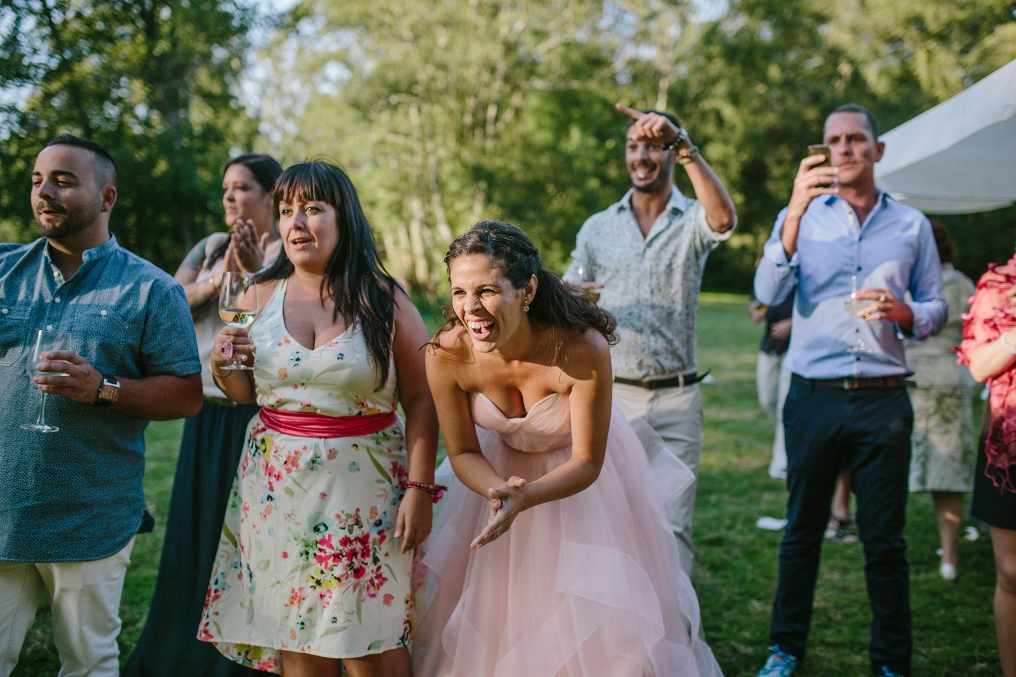 Wedding Photographer Graciela Vilagudin Dublin Galicia 842.jpg
