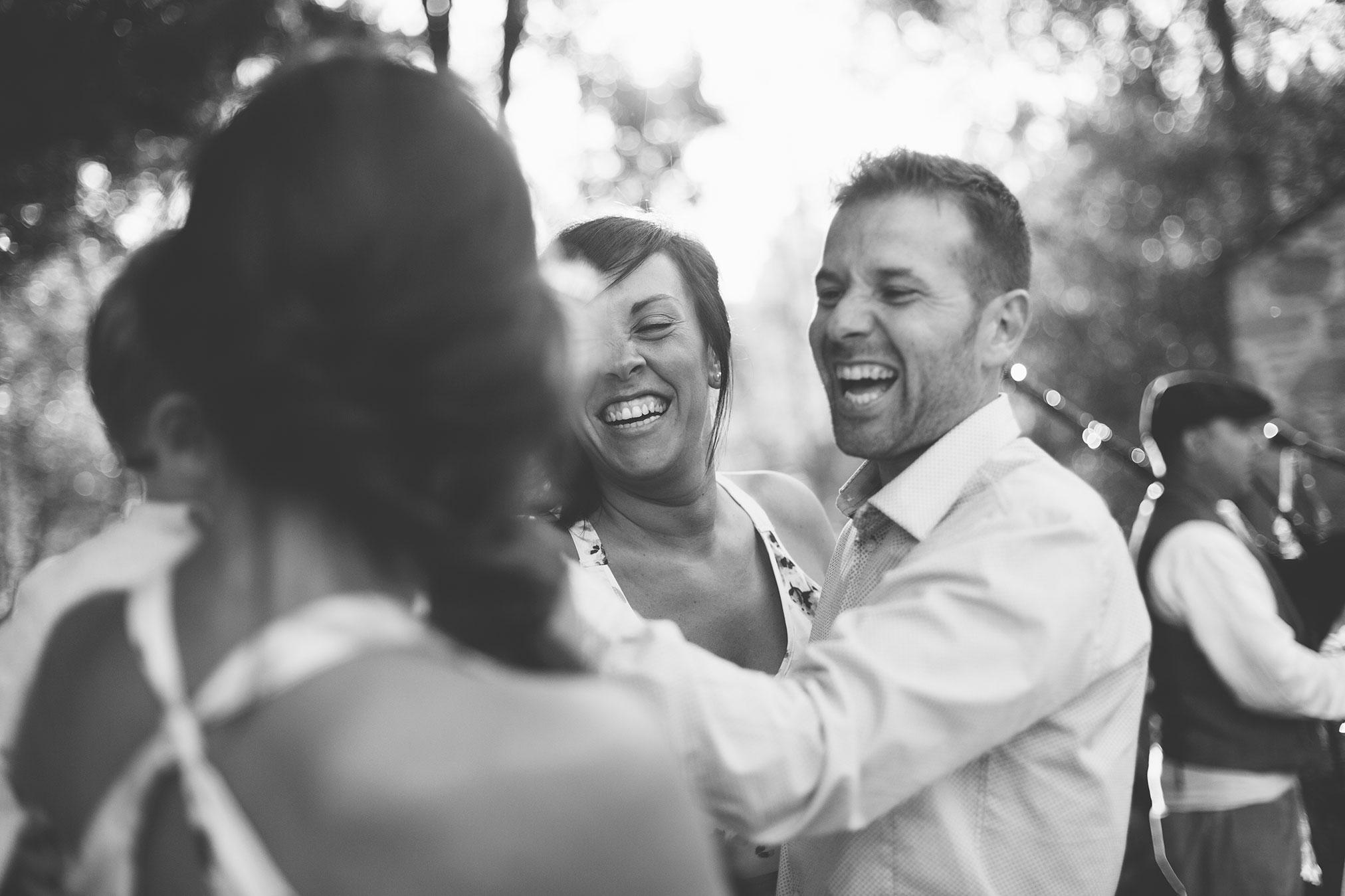 Wedding Photographer Graciela Vilagudin Dublin Galicia 846.jpg