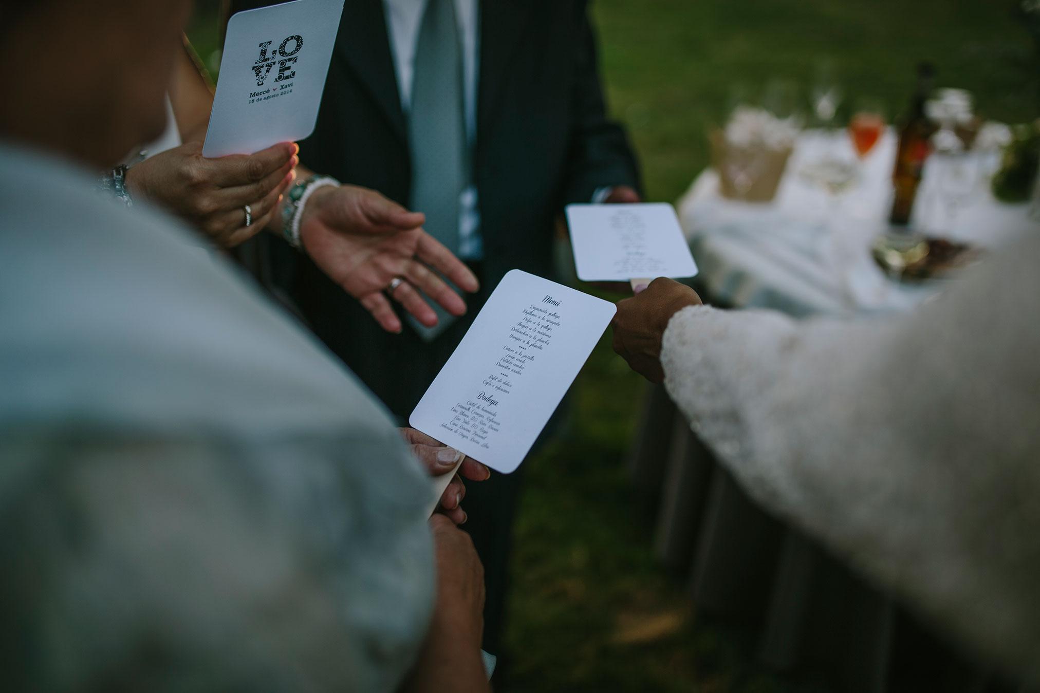 Wedding Photographer Graciela Vilagudin Dublin Galicia 858.jpg