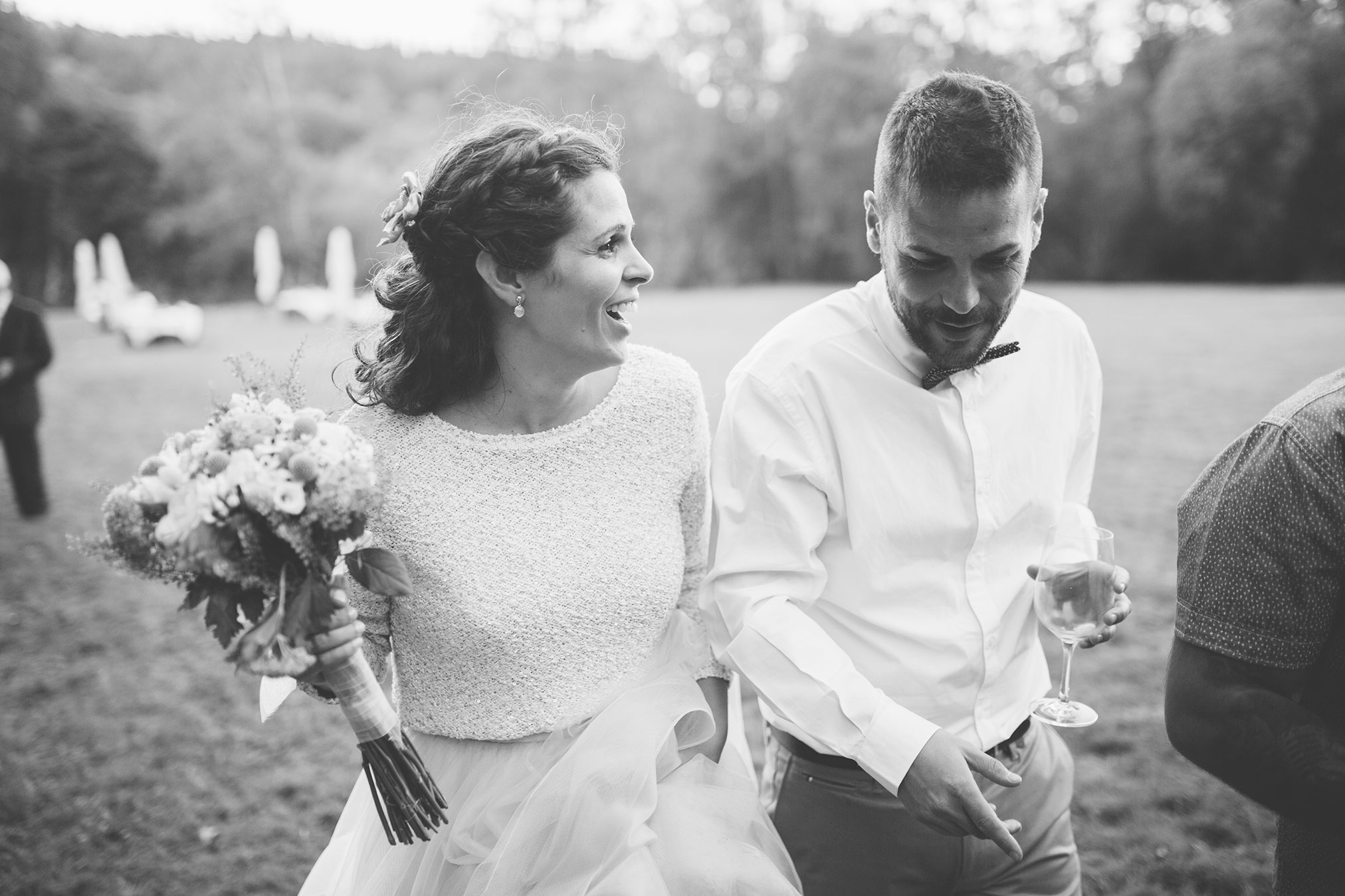 Wedding Photographer Graciela Vilagudin Dublin Galicia 862.jpg