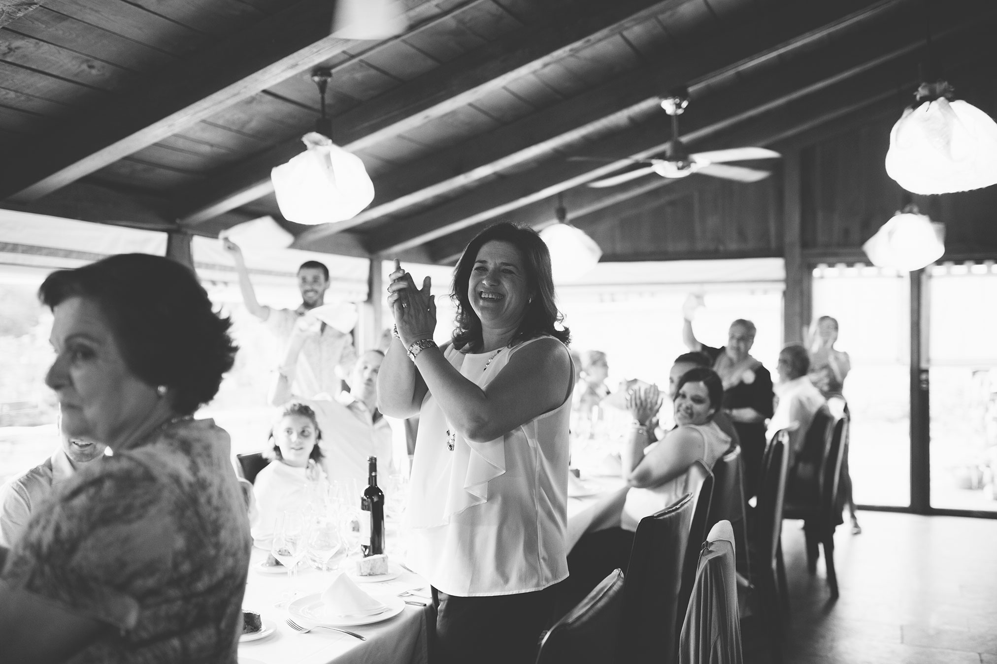 Wedding Photographer Graciela Vilagudin Dublin Galicia 869.jpg