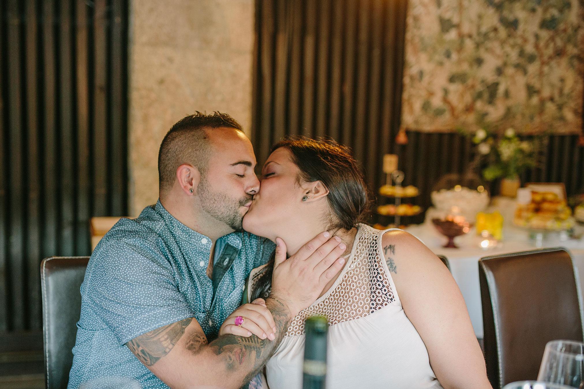 Wedding Photographer Graciela Vilagudin Dublin Galicia 872.jpg