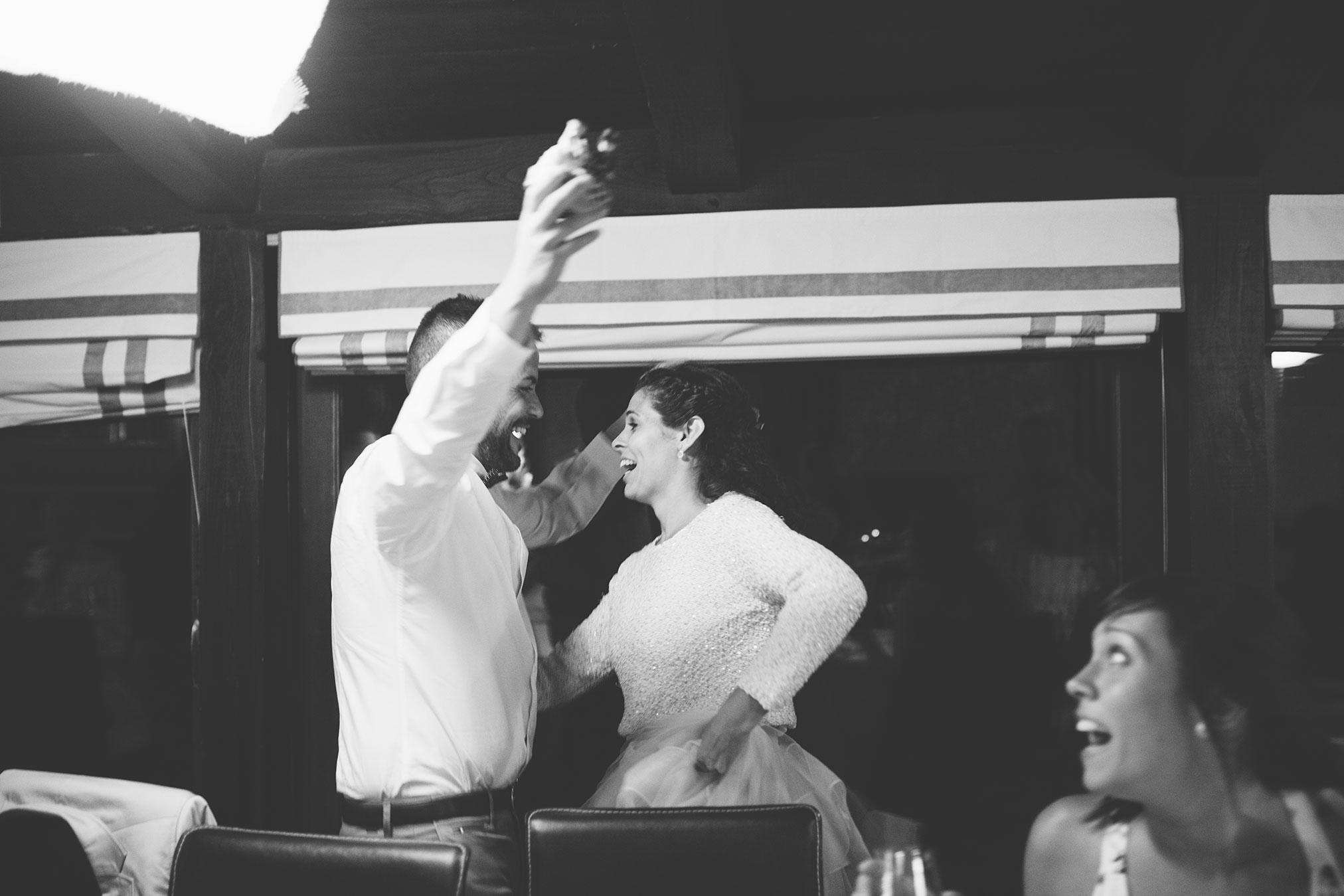 Wedding Photographer Graciela Vilagudin Dublin Galicia 877.jpg