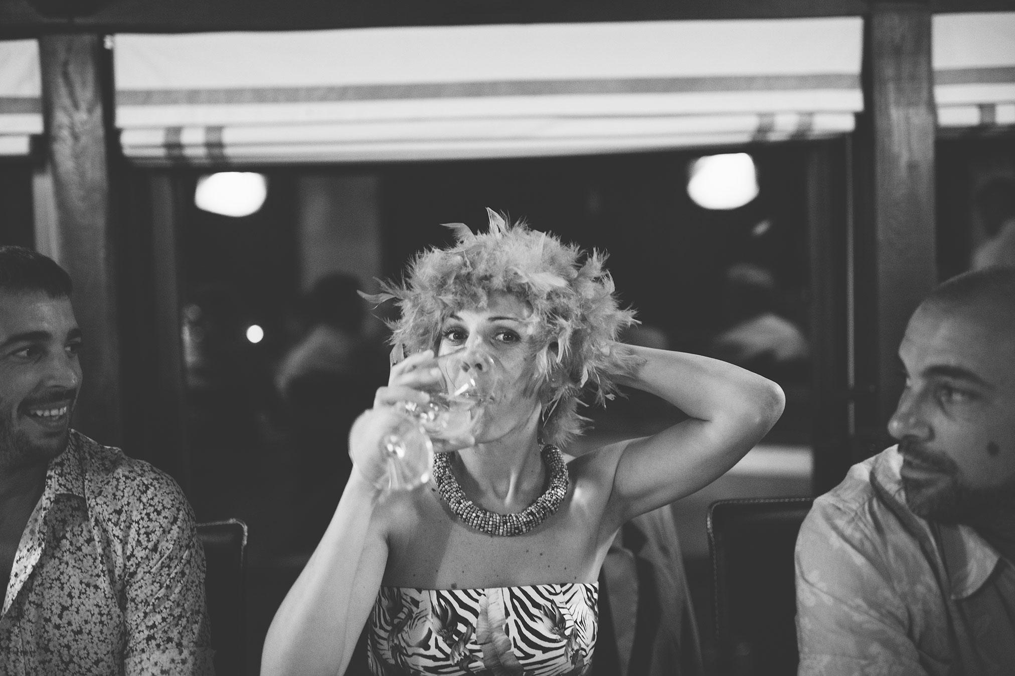 Wedding Photographer Graciela Vilagudin Dublin Galicia 878.jpg
