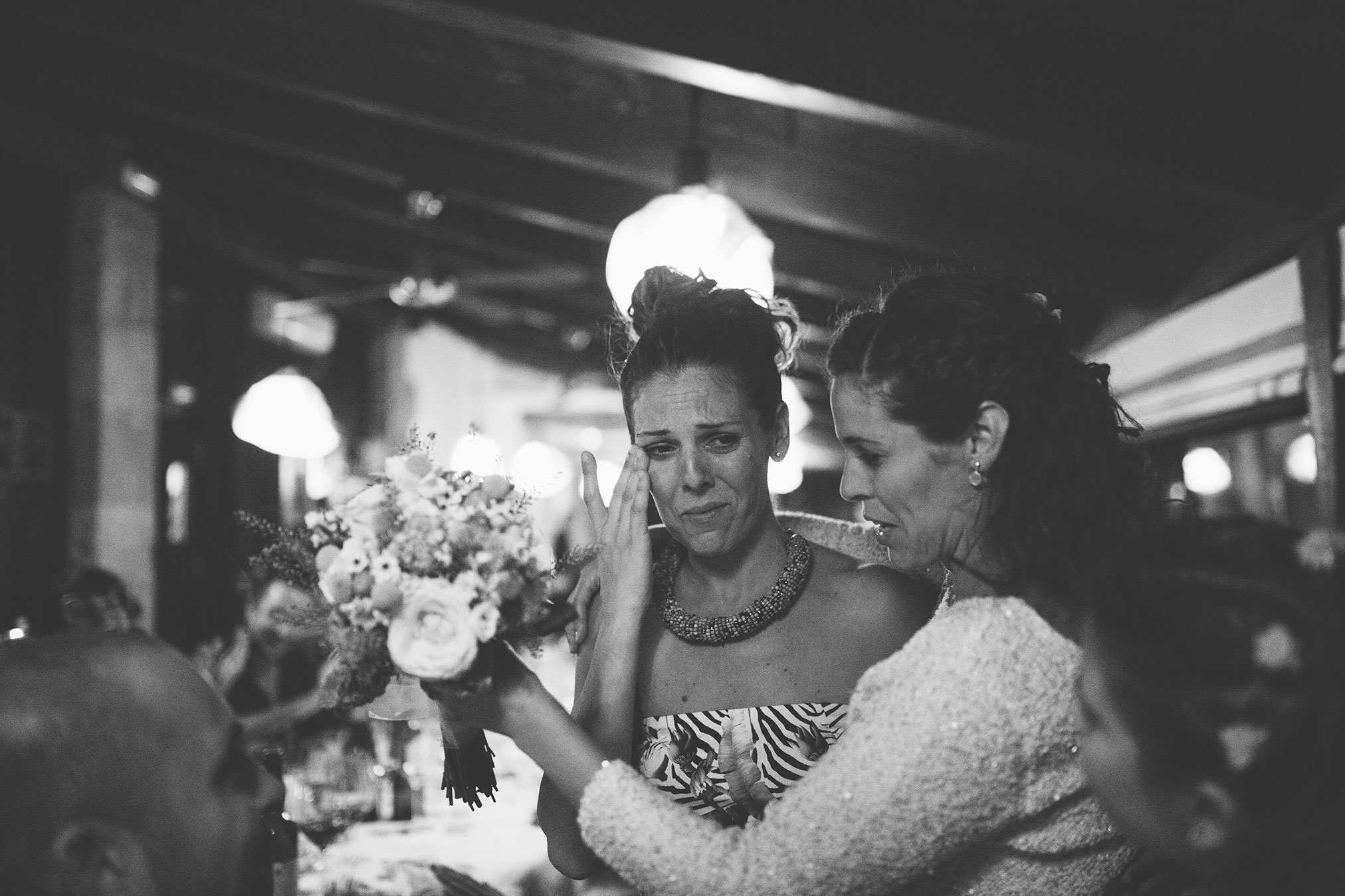 Wedding Photographer Graciela Vilagudin Dublin Galicia 880.jpg