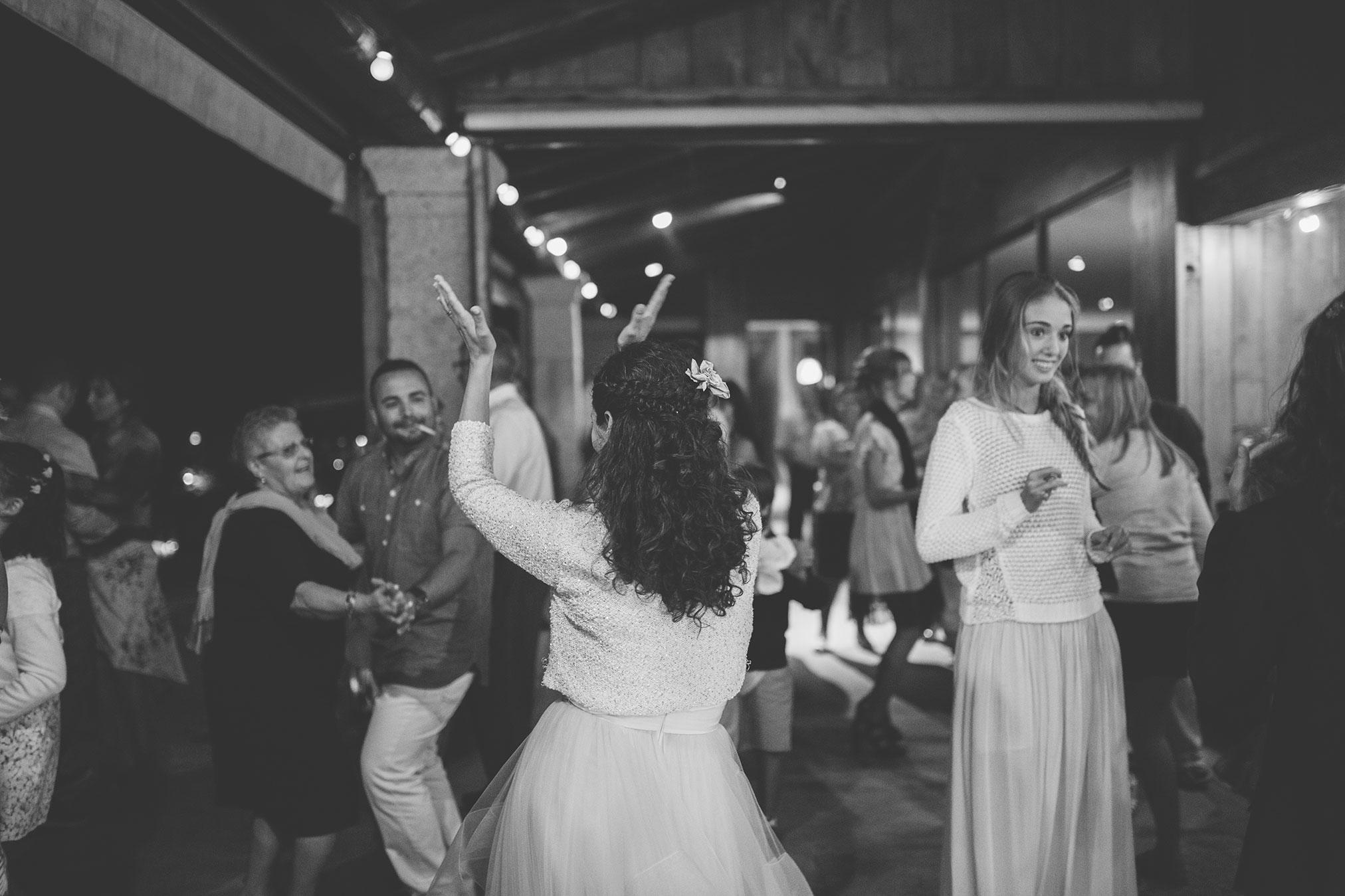 Wedding Photographer Graciela Vilagudin Dublin Galicia 891.jpg
