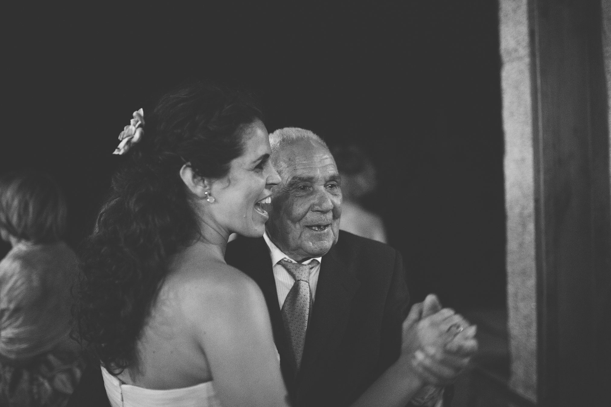 Wedding Photographer Graciela Vilagudin Dublin Galicia 893.jpg