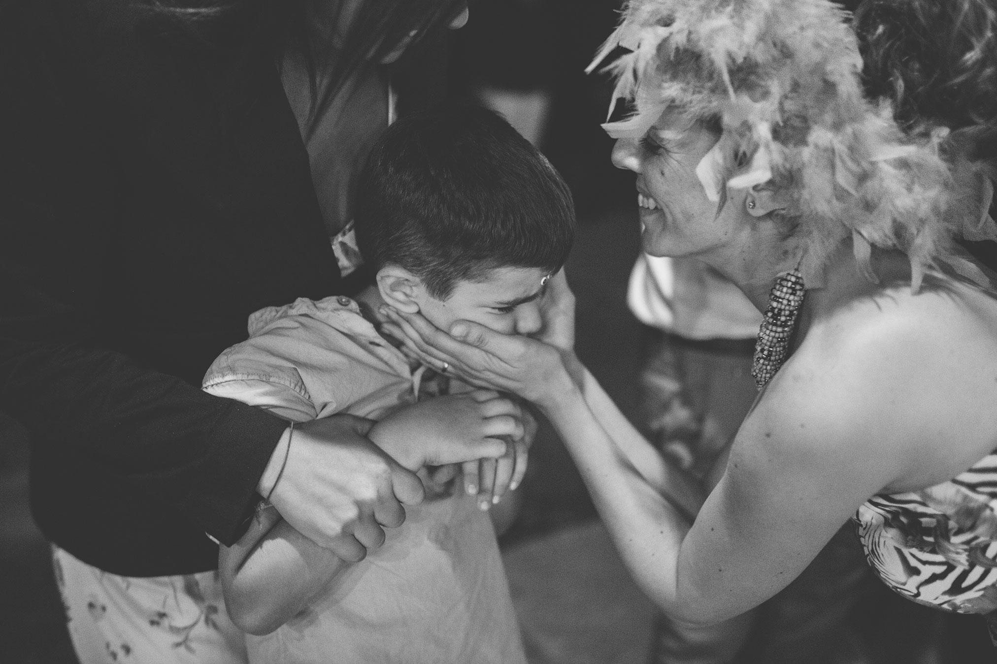 Wedding Photographer Graciela Vilagudin Dublin Galicia 892.jpg