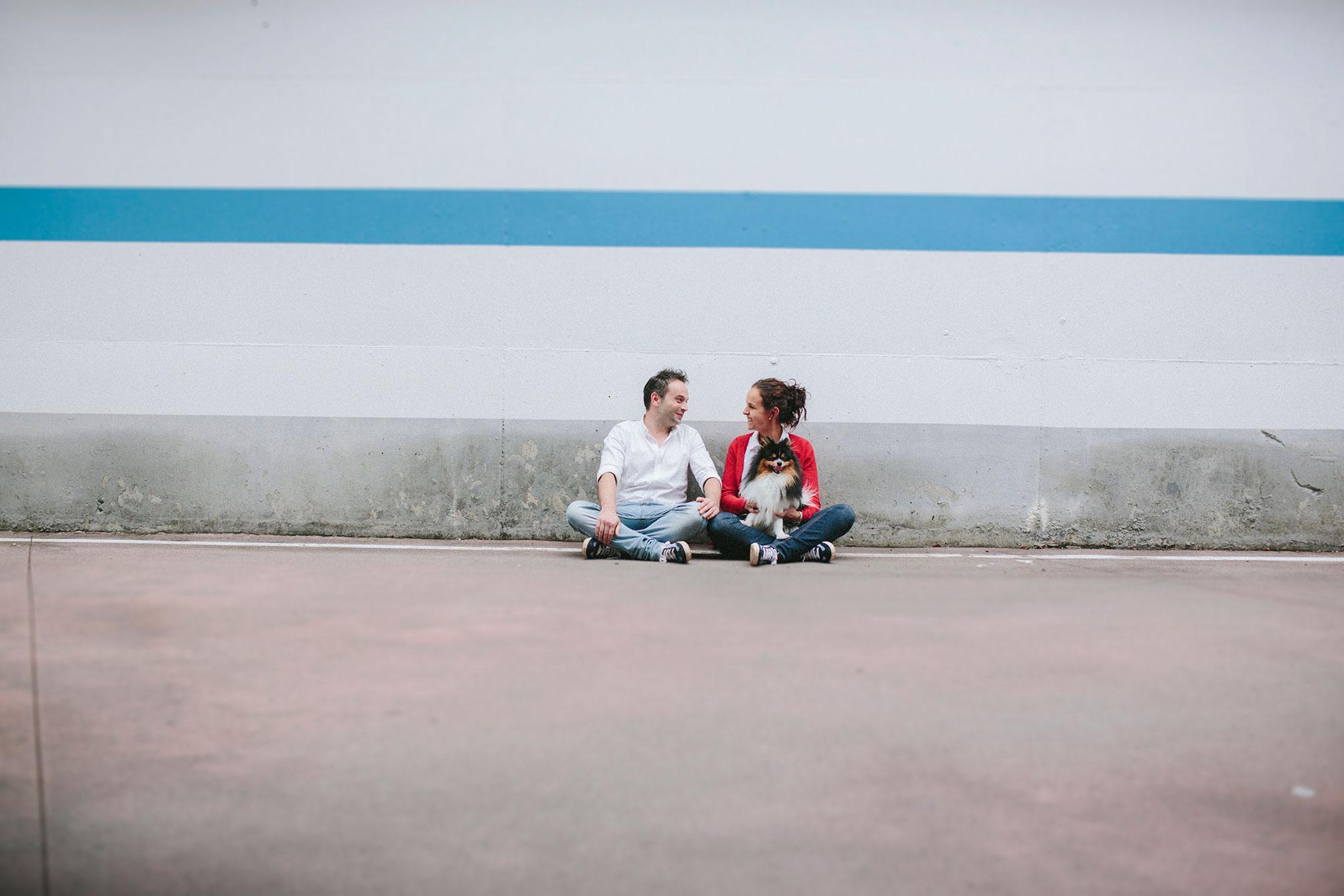 Couple Photographer Graciela Vilagudin Dublin Galicia 1384.jpg